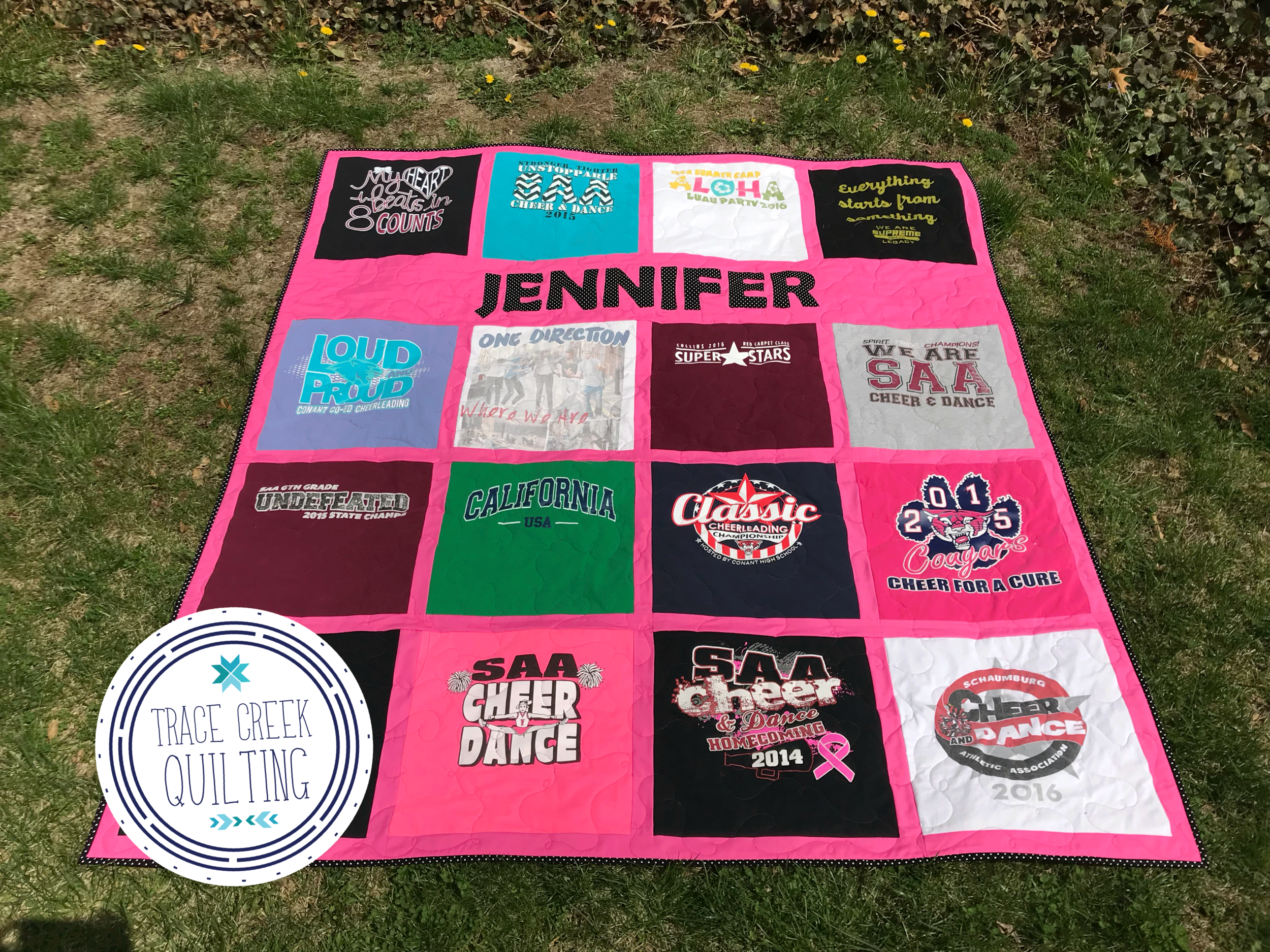 TShirt-Quilt-Trace-Creek-Quilting-010.png