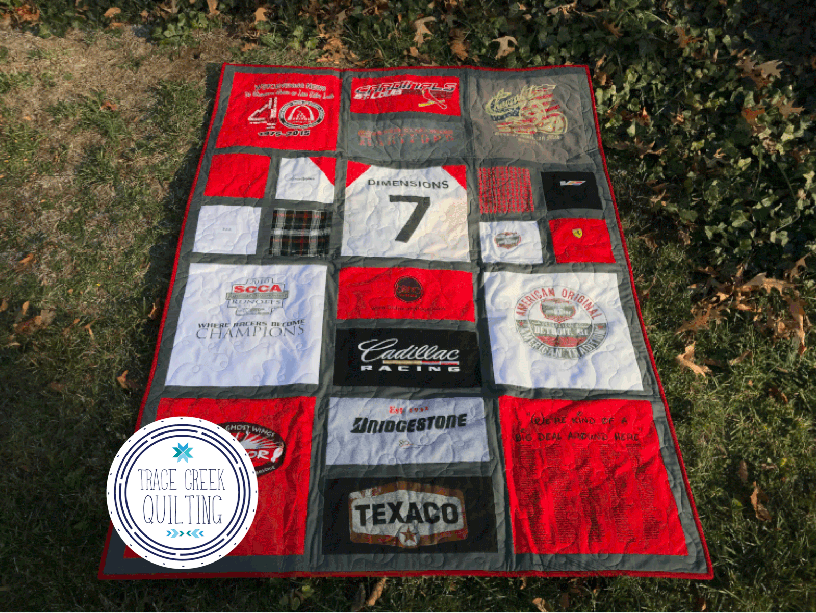 TShirt-Quilt-Trace-Creek-Quilting-013.png