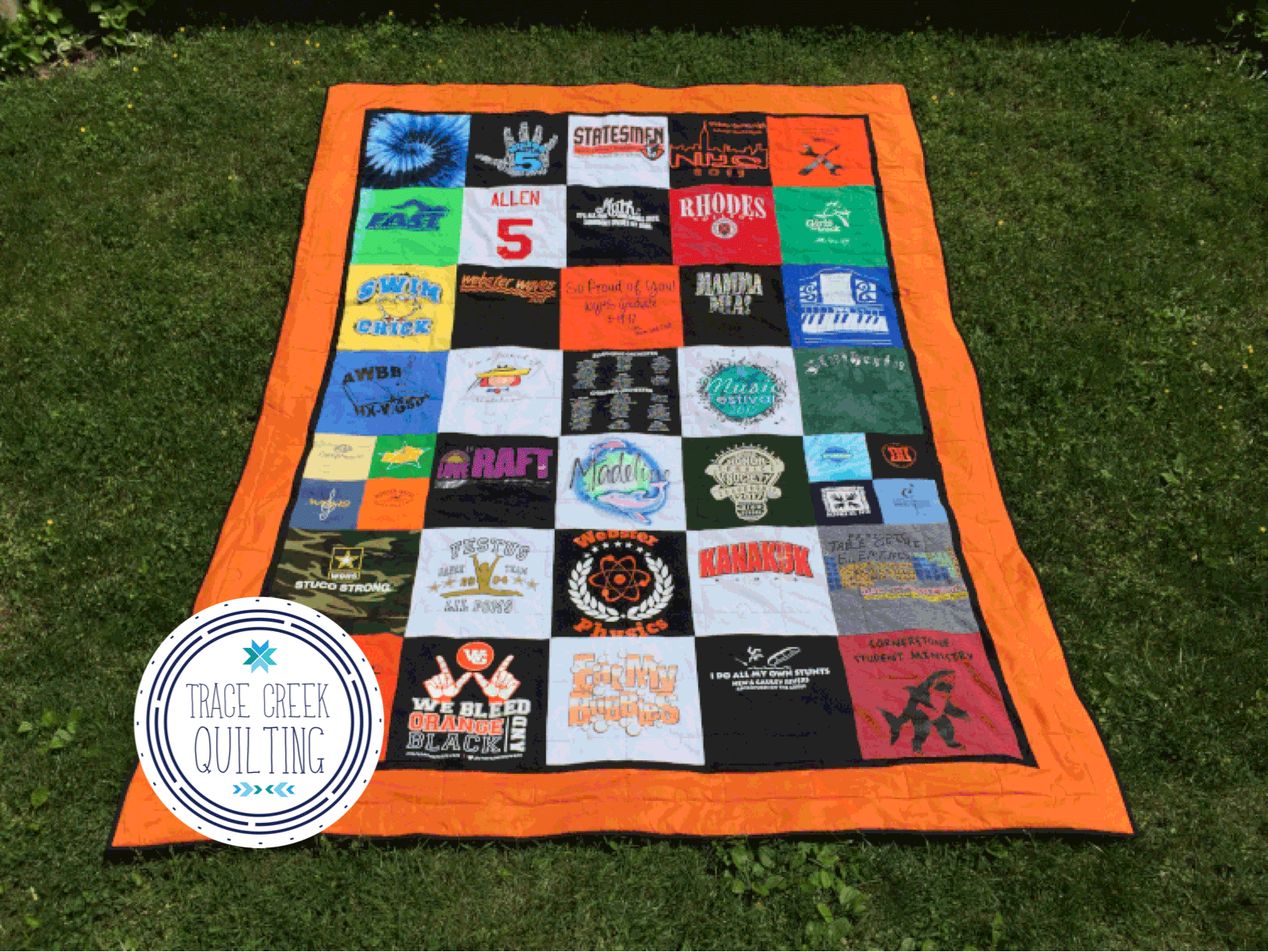 TShirt-Quilt-Trace-Creek-Quilting-027.png