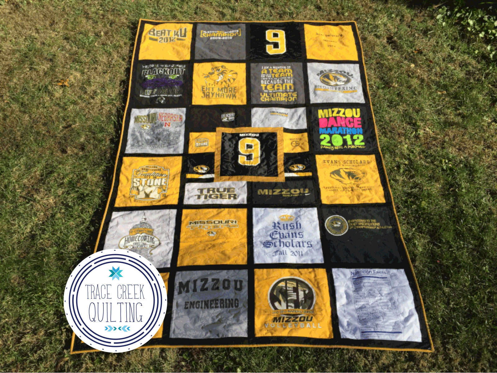 TShirt-Quilt-Trace-Creek-Quilting-028.png