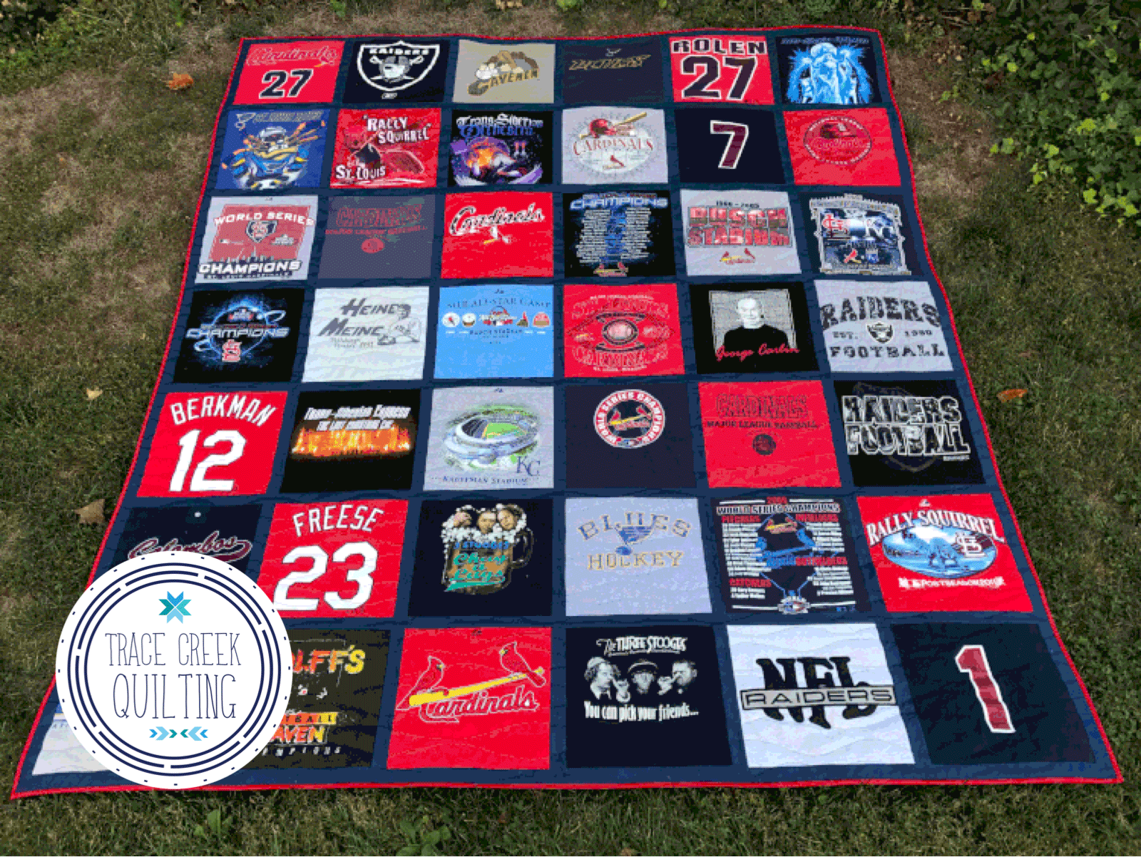 TShirt-Quilt-Trace-Creek-Quilting-029.png