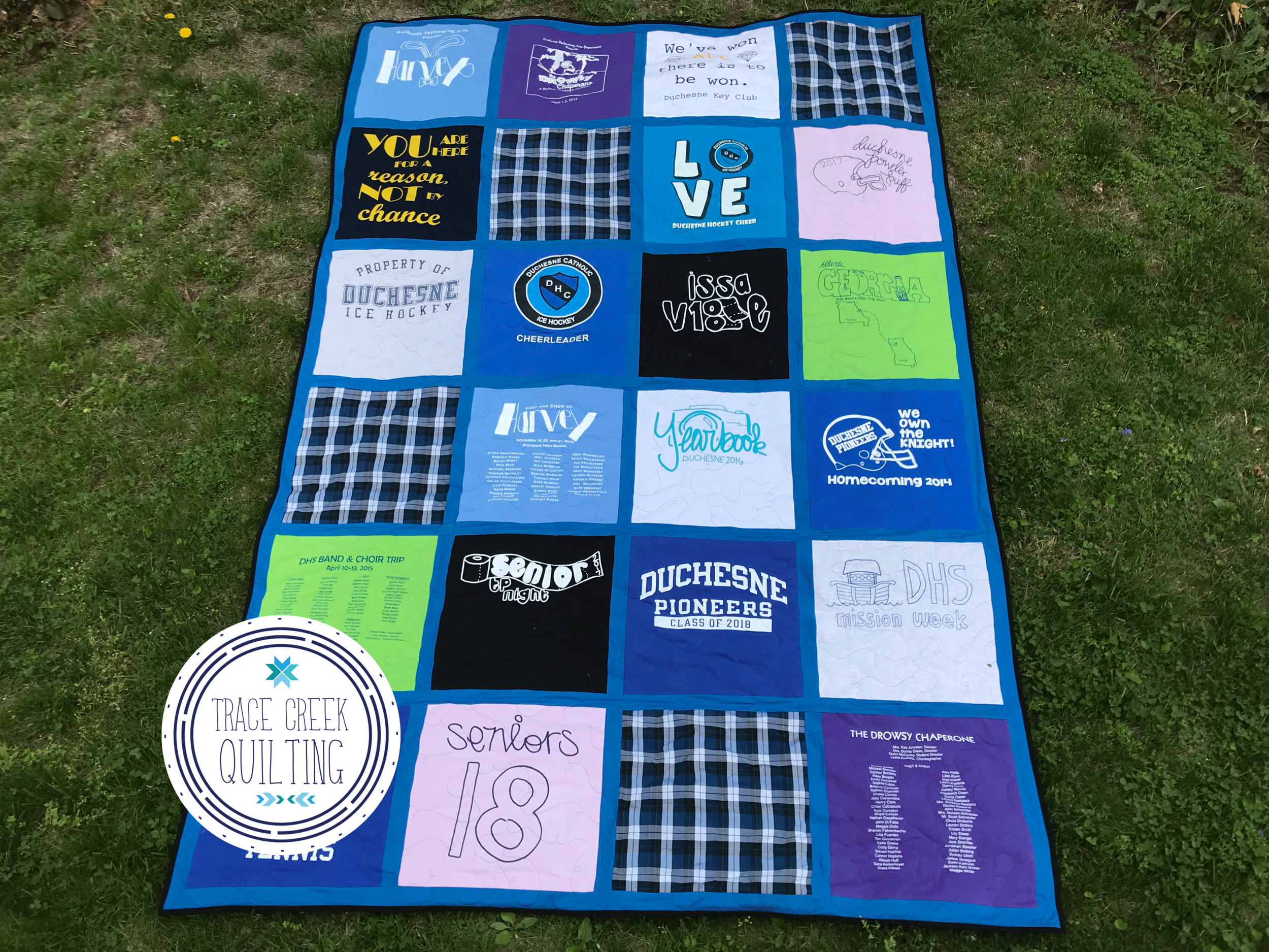 TShirt-Quilt-Trace-Creek-Quilting-031.png