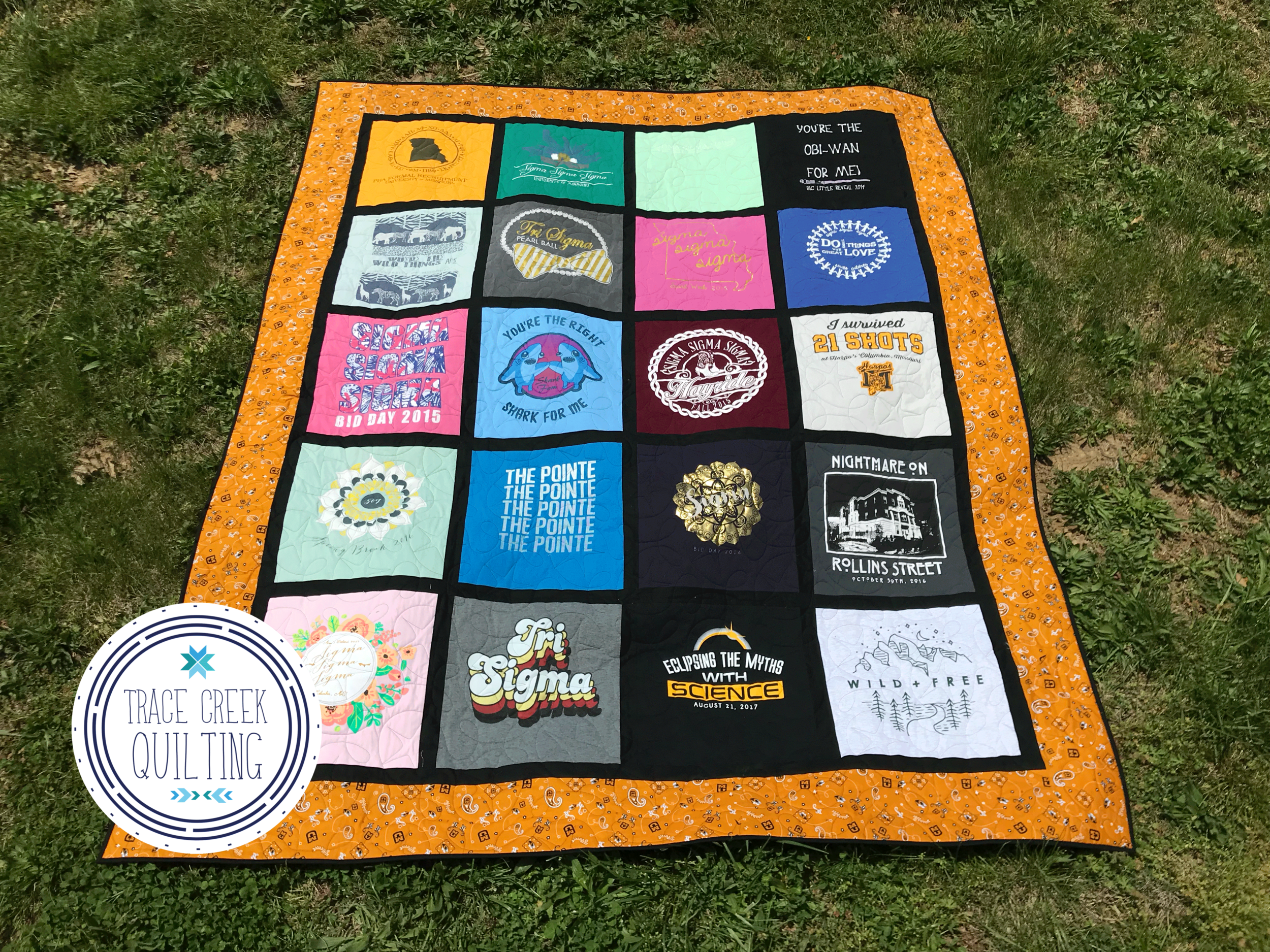 TShirt-Quilt-Trace-Creek-Quilting-030.png
