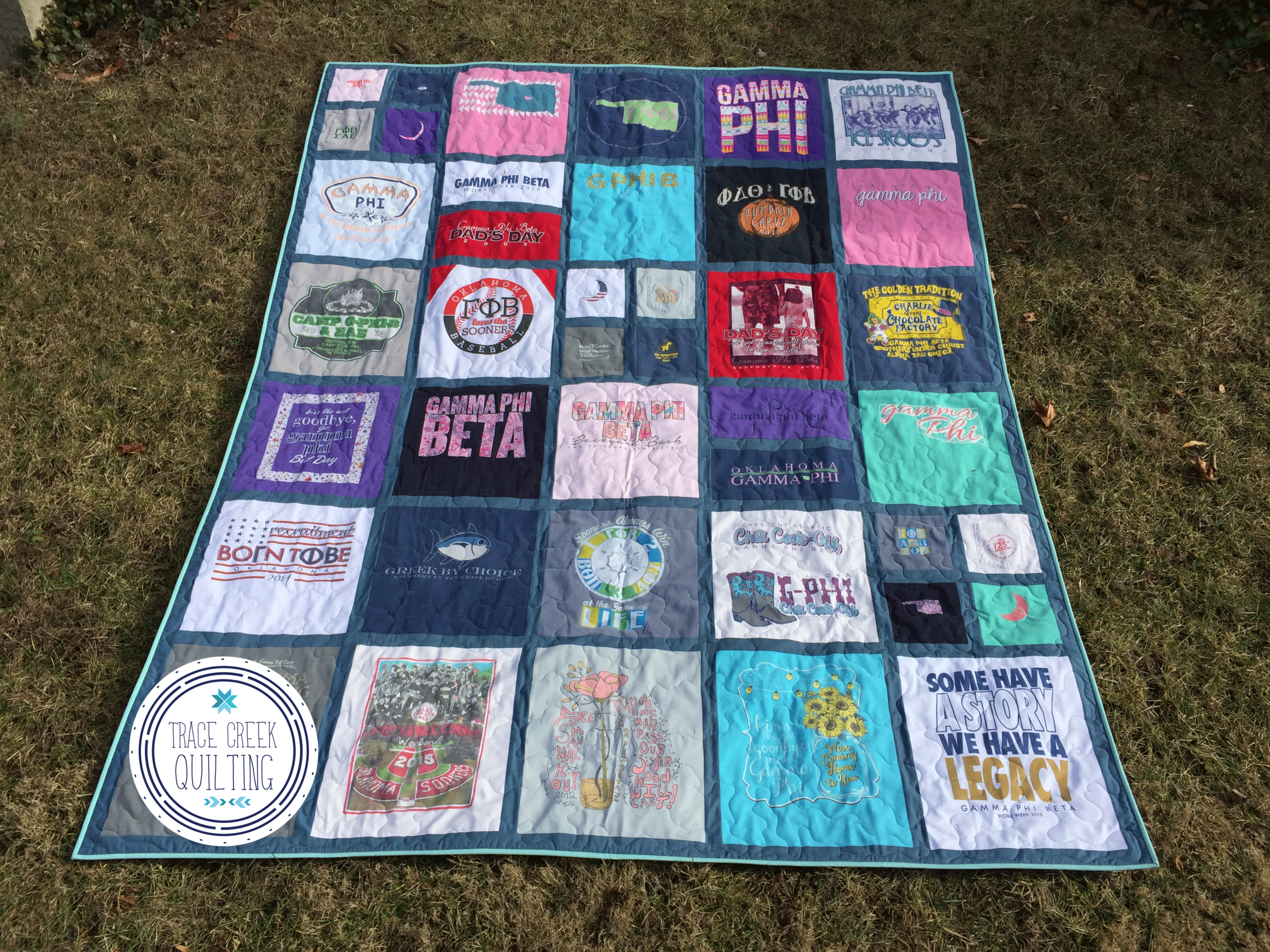 TShirt-Quilt-Trace-Creek-Quilting-035.png