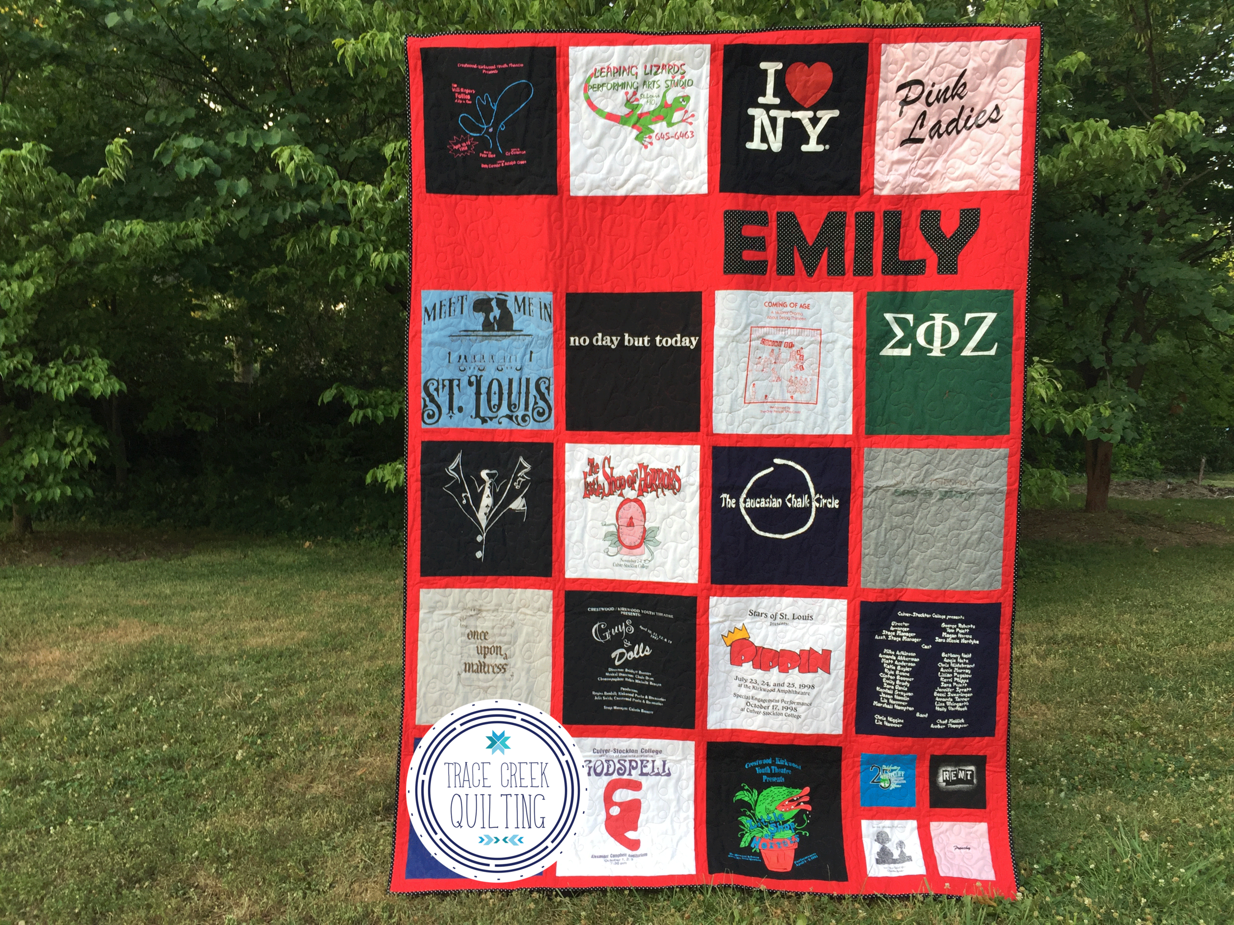 TShirt-Quilt-Trace-Creek-Quilting-054.png