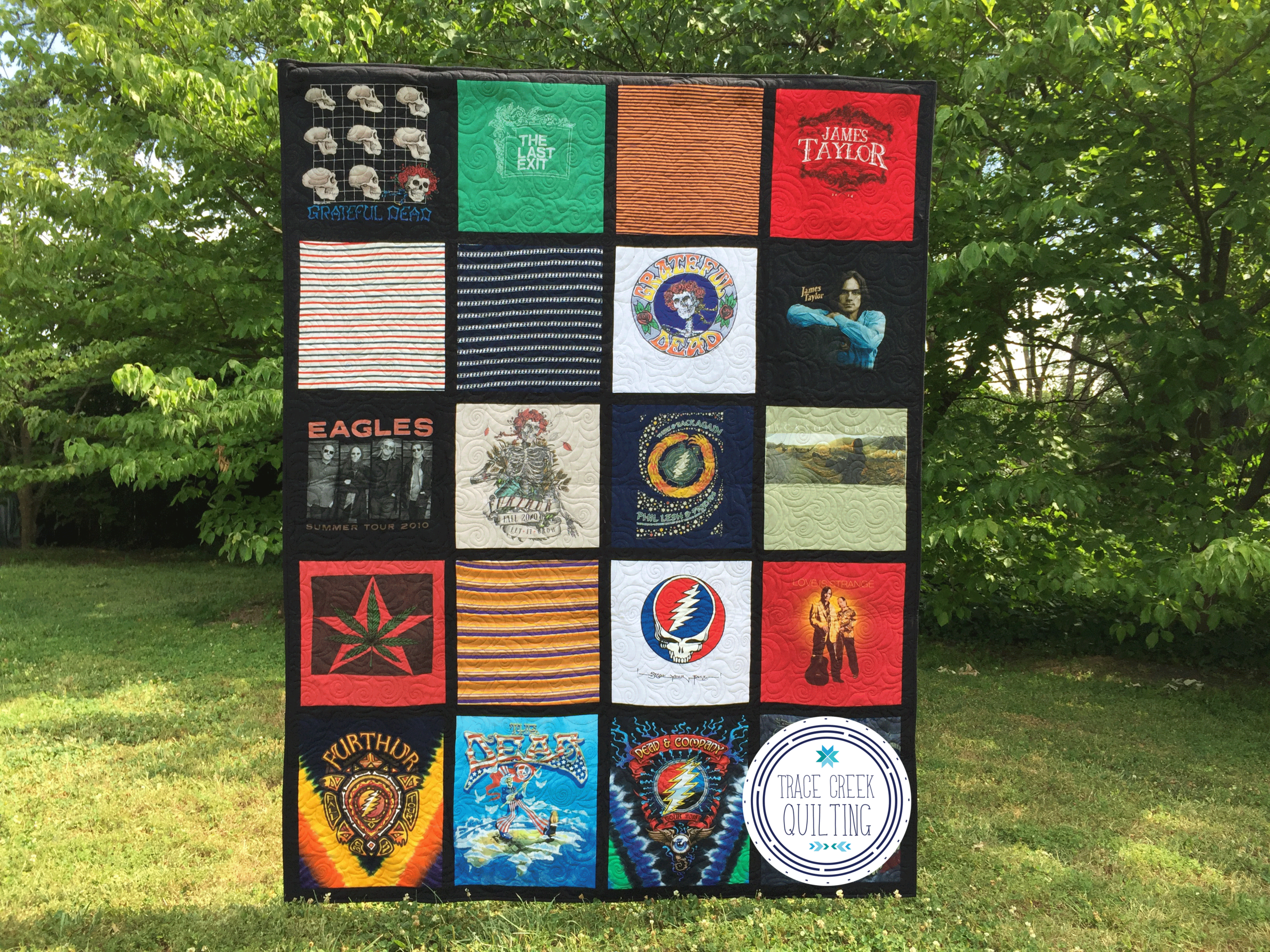 TShirt-Quilt-Trace-Creek-Quilting-053.png