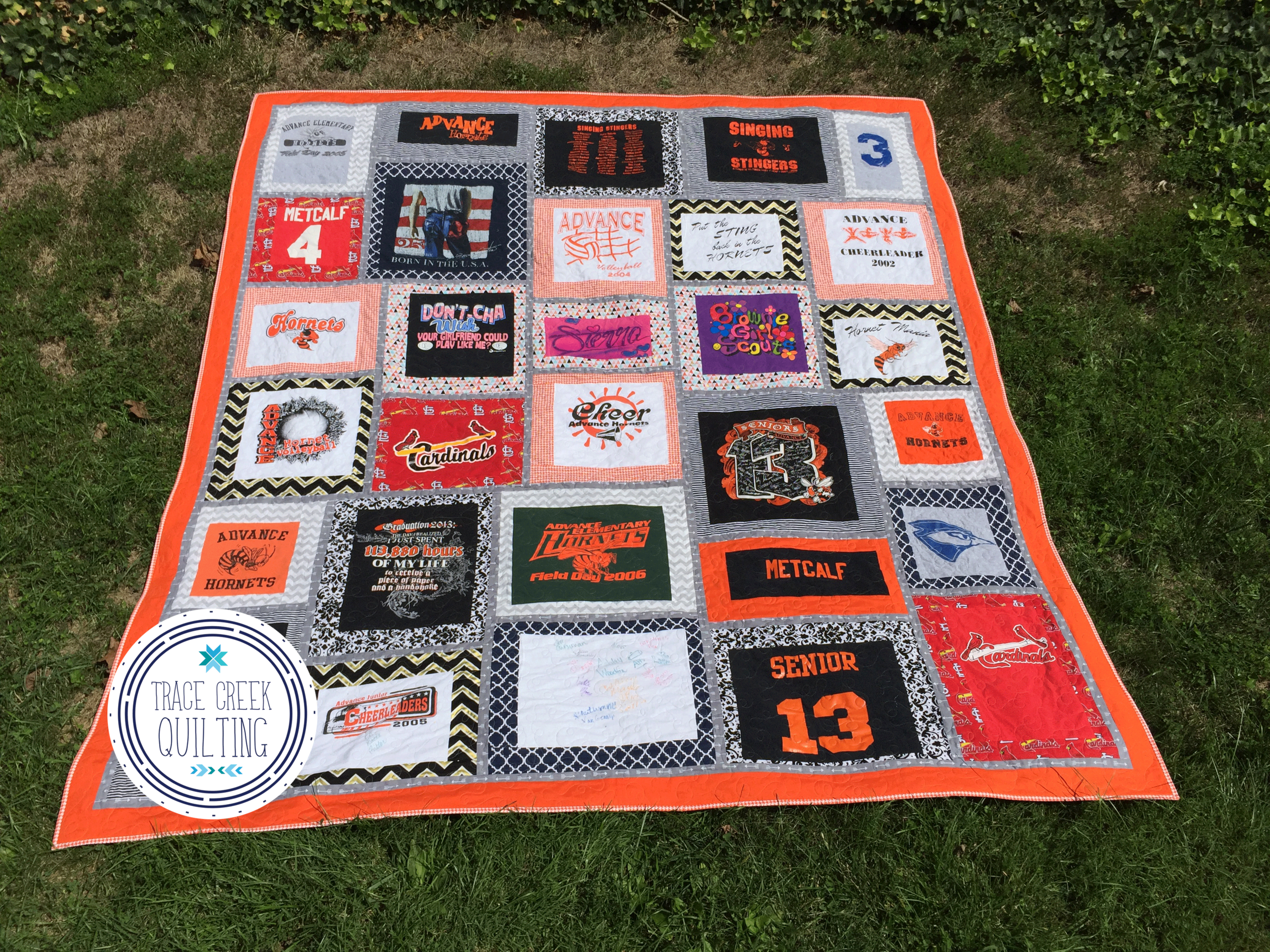 TShirt-Quilt-Trace-Creek-Quilting-056.png