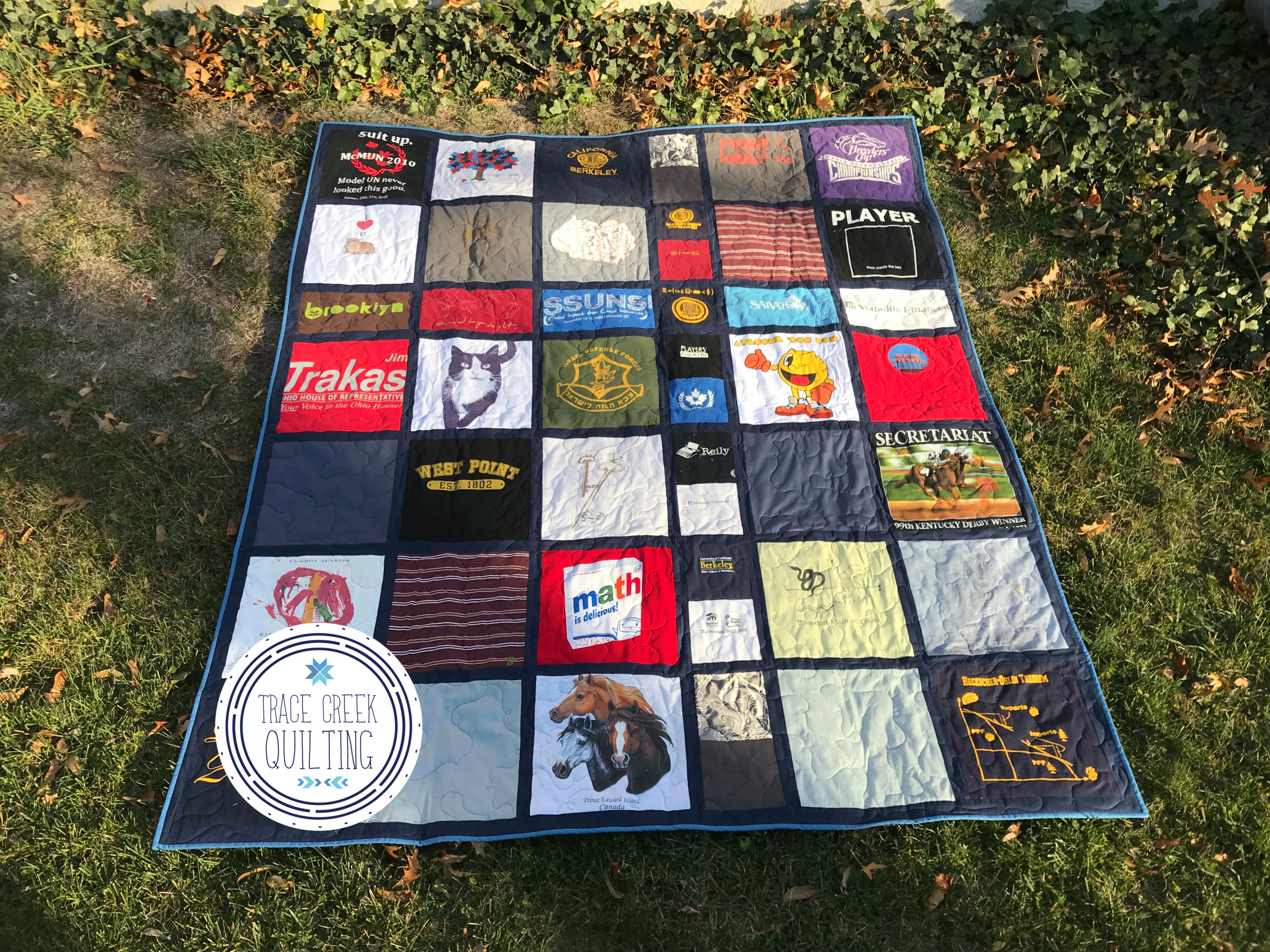 TShirt-Quilt-Trace-Creek-Quilting-057.png