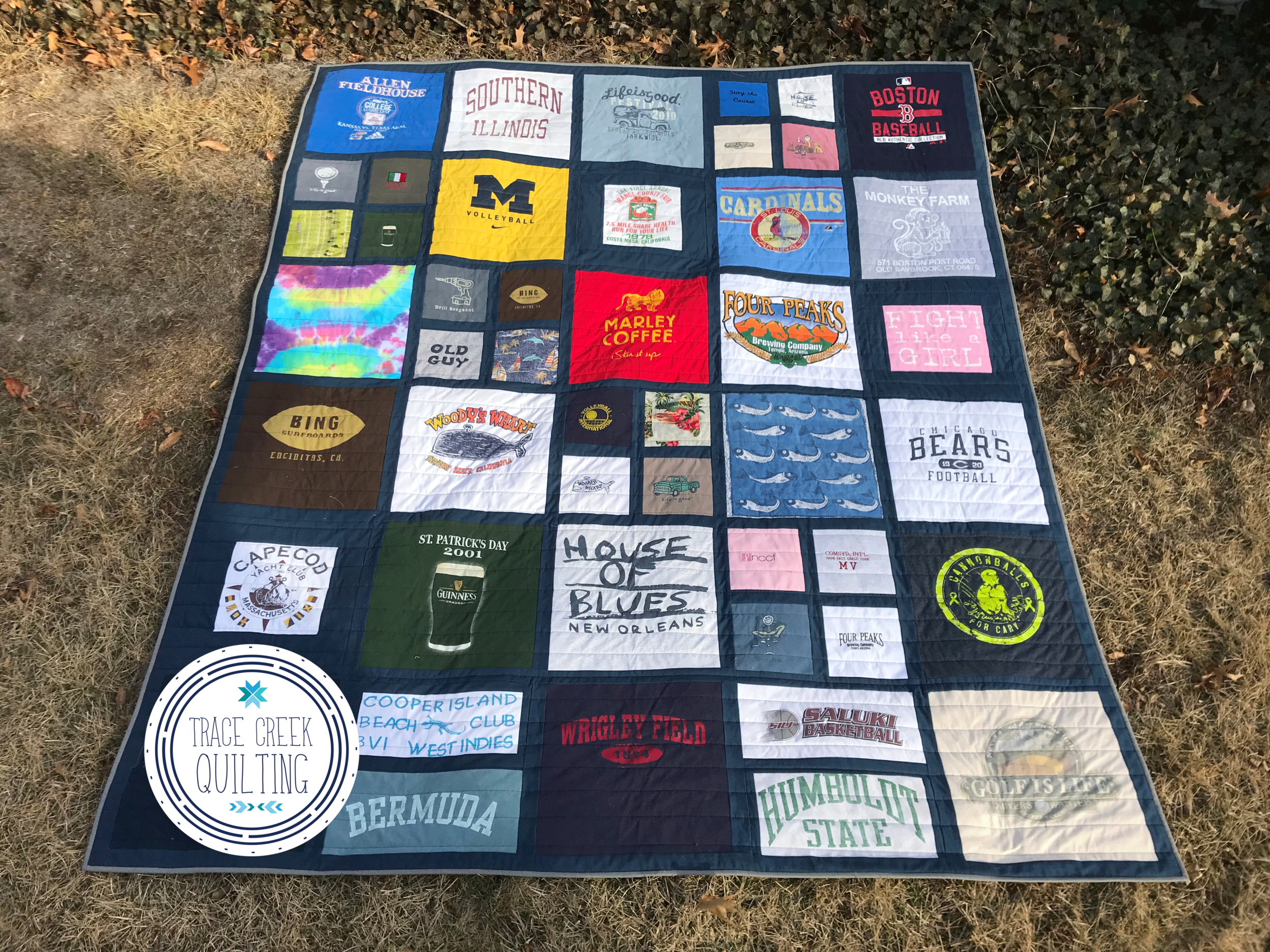 TShirt-Quilt-Trace-Creek-Quilting-061.png
