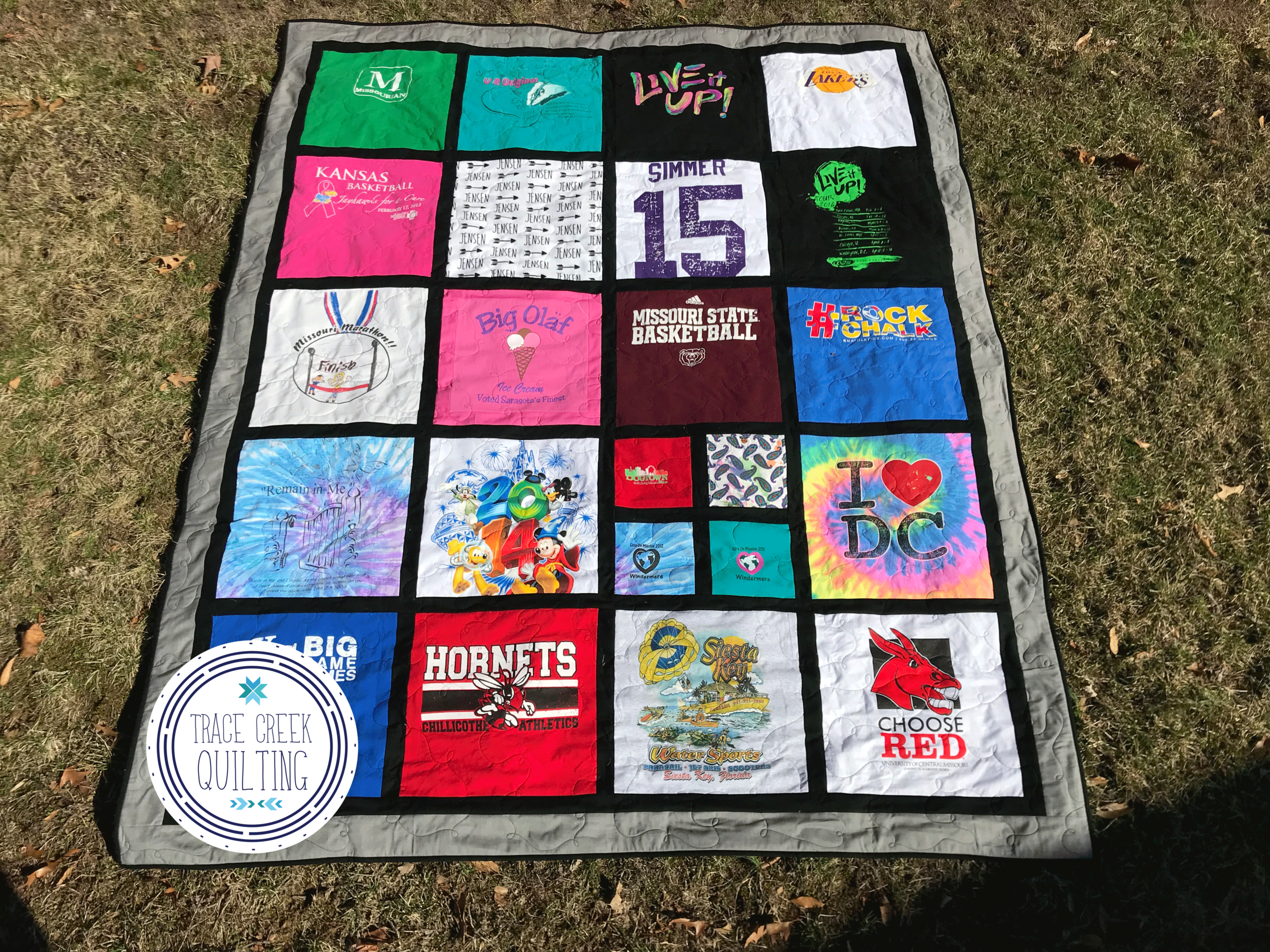 TShirt-Quilt-Trace-Creek-Quilting-062.png