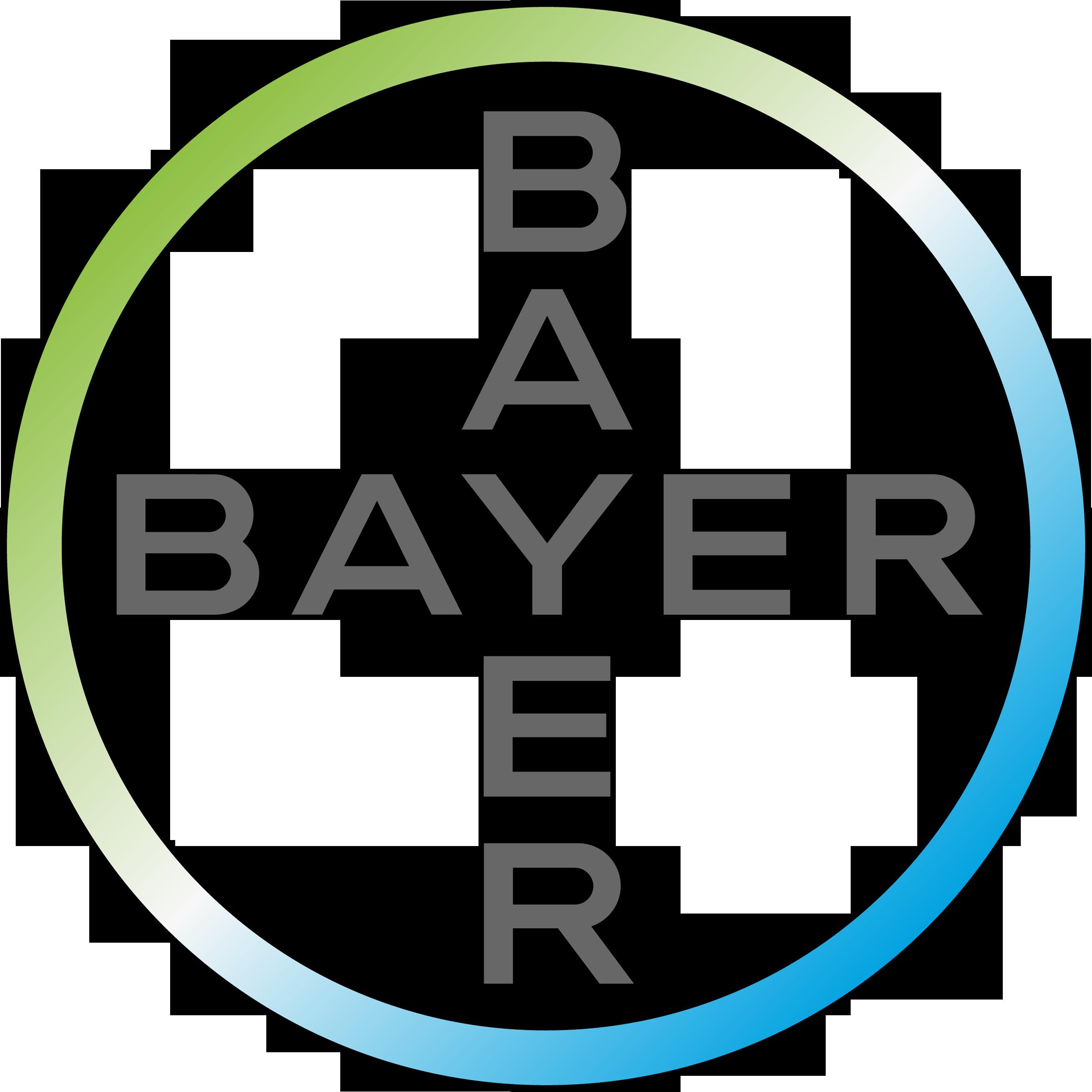 bayer-ag-logo.jpg