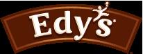 hdr-logo-E.png
