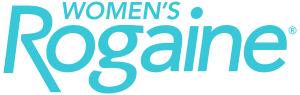 RogaineWomens_Logo-300x95.png