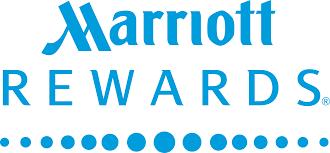 marriott rewards.png
