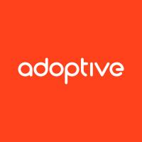 adoptive.png