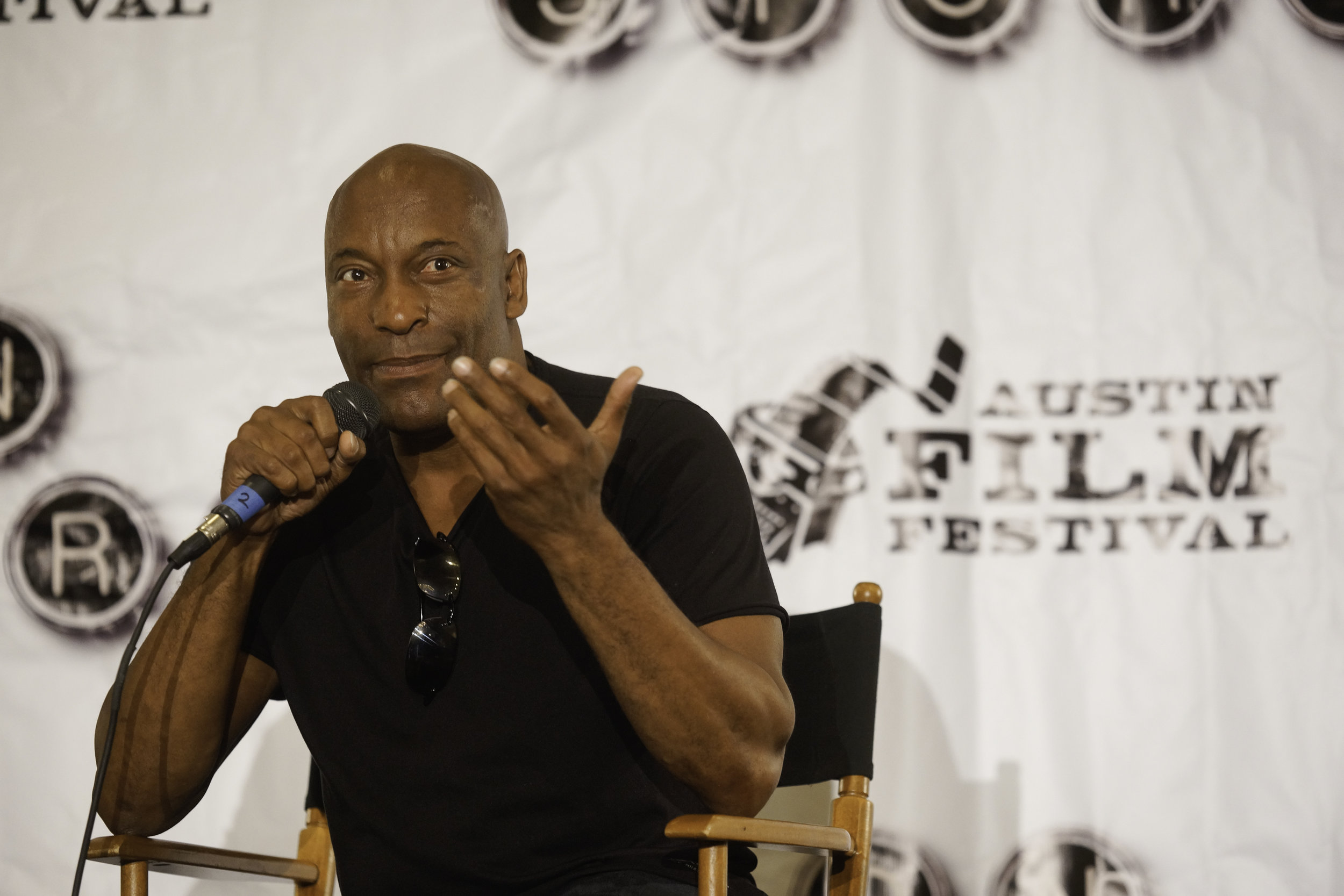 A Conversation with John Singleton_HiRes_AW-2598.jpg