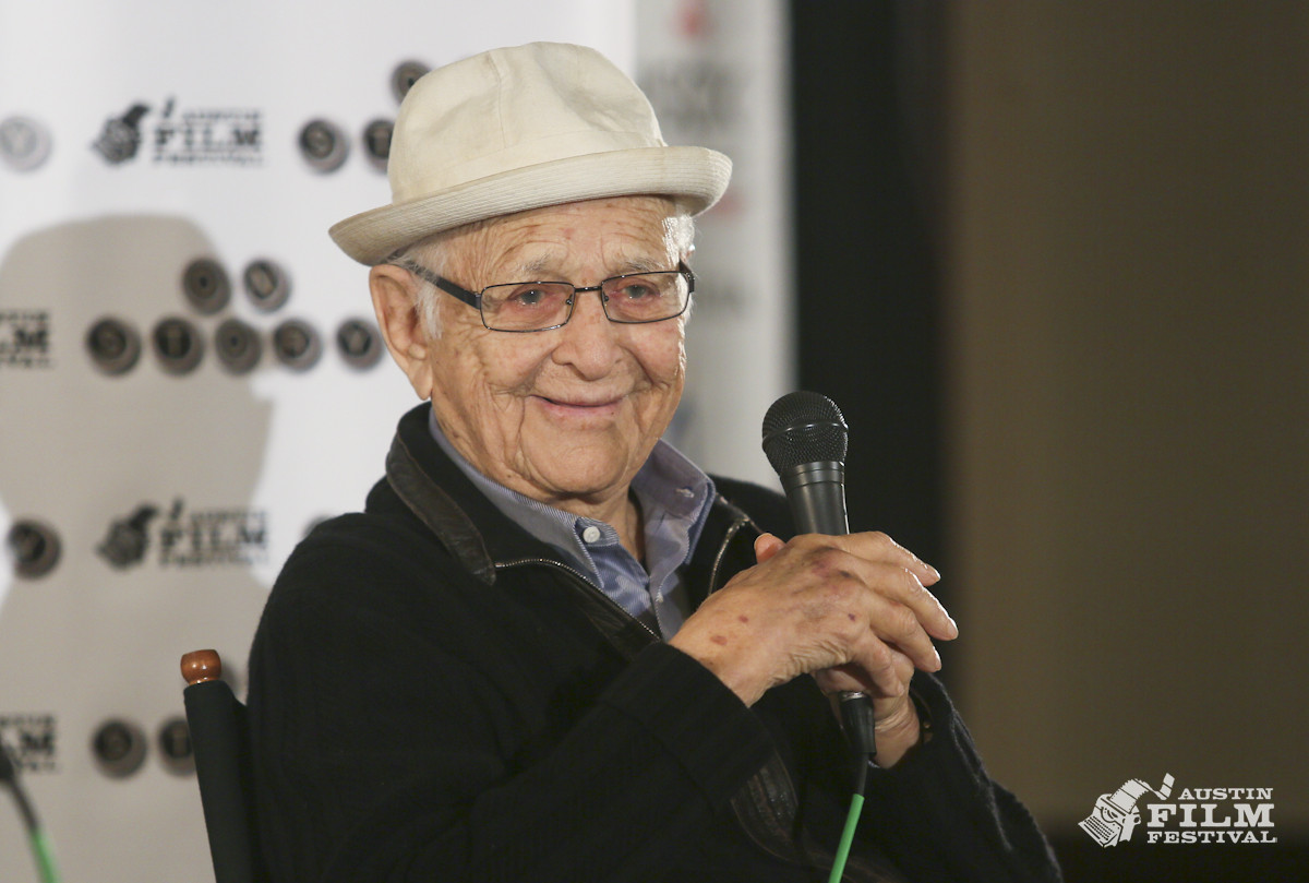 NormanLear_AFF2015_LoRes_JP1_6952.jpg