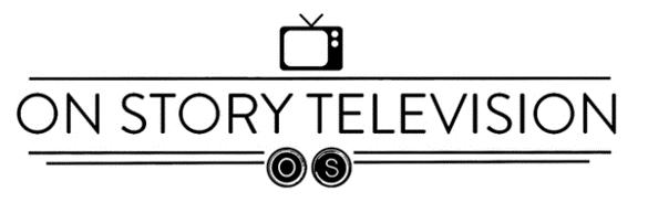 OnStoryTV.png