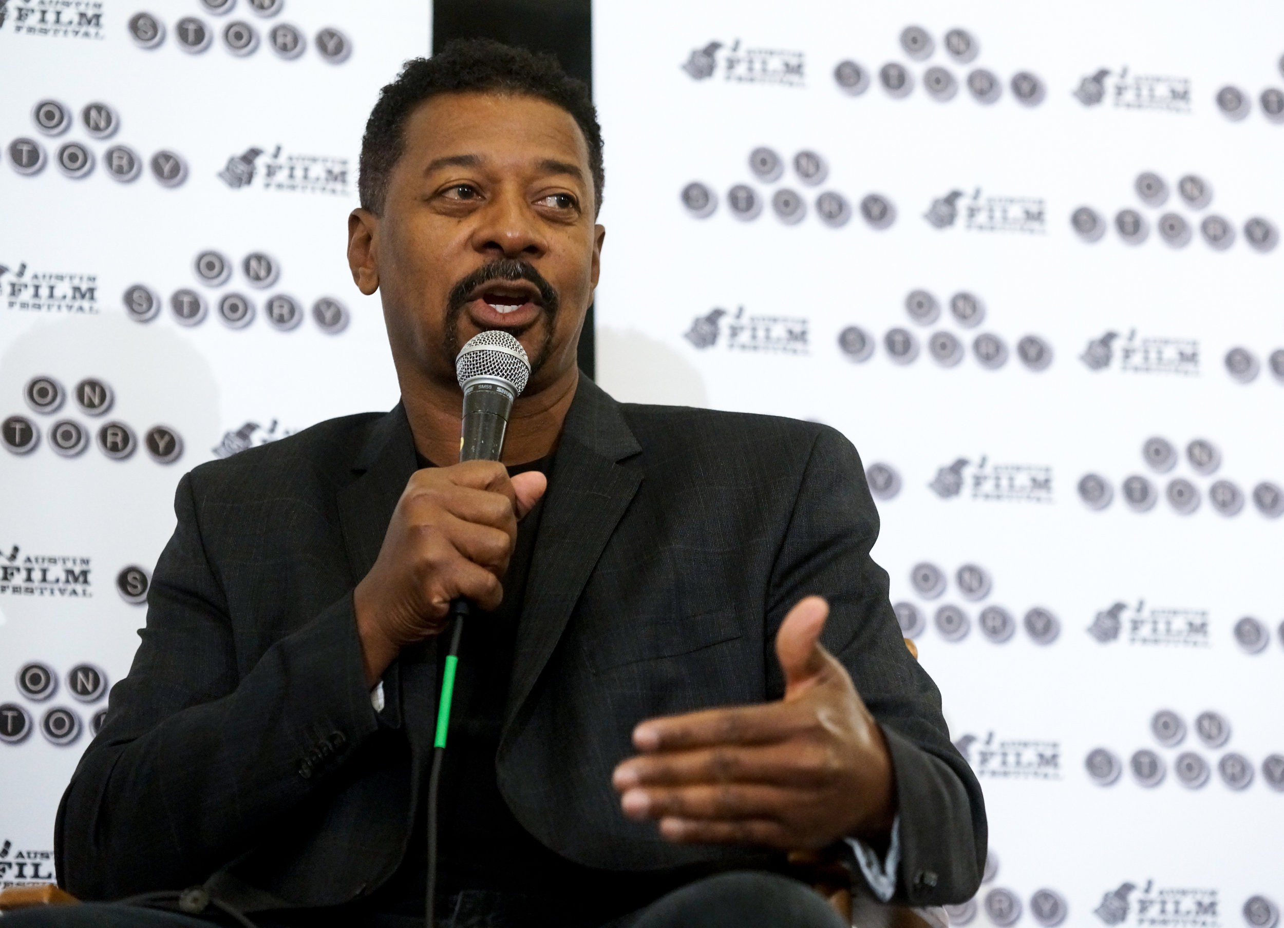 AFF2017_Convo W Robert Townsend_HiRes--3.jpg