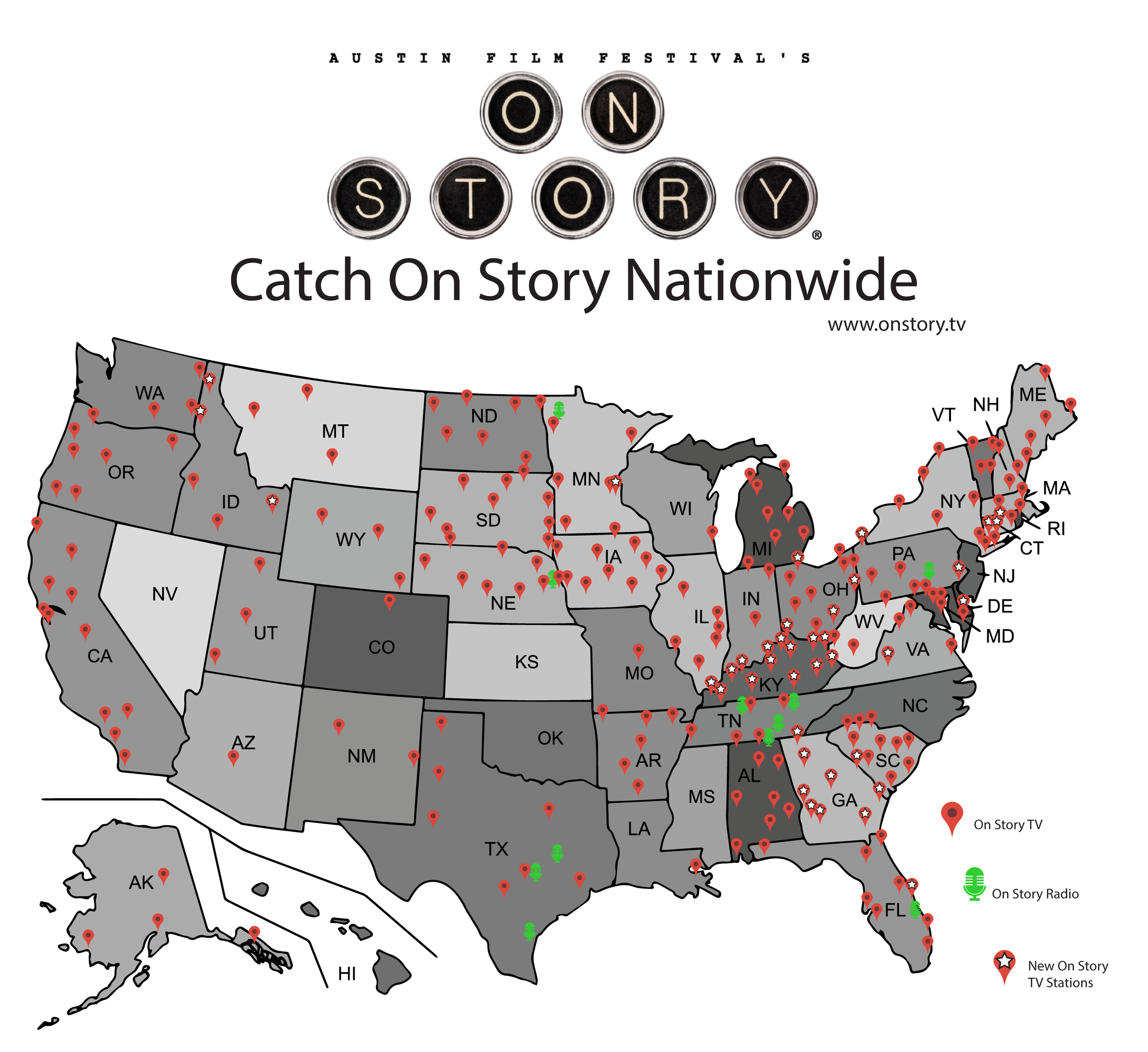 6-21-2018-On-Story-Map-Image.png