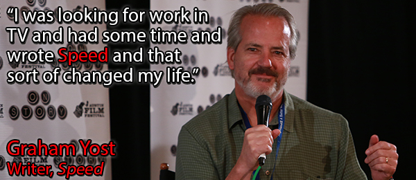 Graham_Yost_Quote_Card_Large.jpg