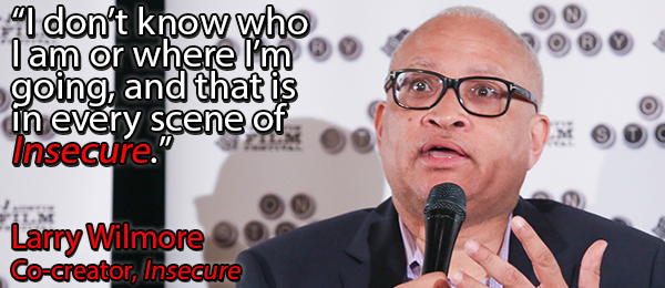 Larry_Wilmore_Quote_Card_Large.jpg
