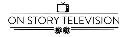 OnStoryTV.jpg