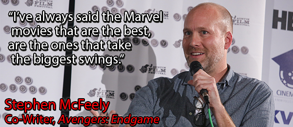 Avengers_Quote_Card_Large.jpg