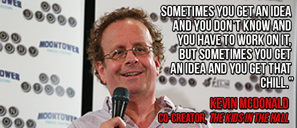 Kevin_McDonald_Large_Quote_Card.jpg