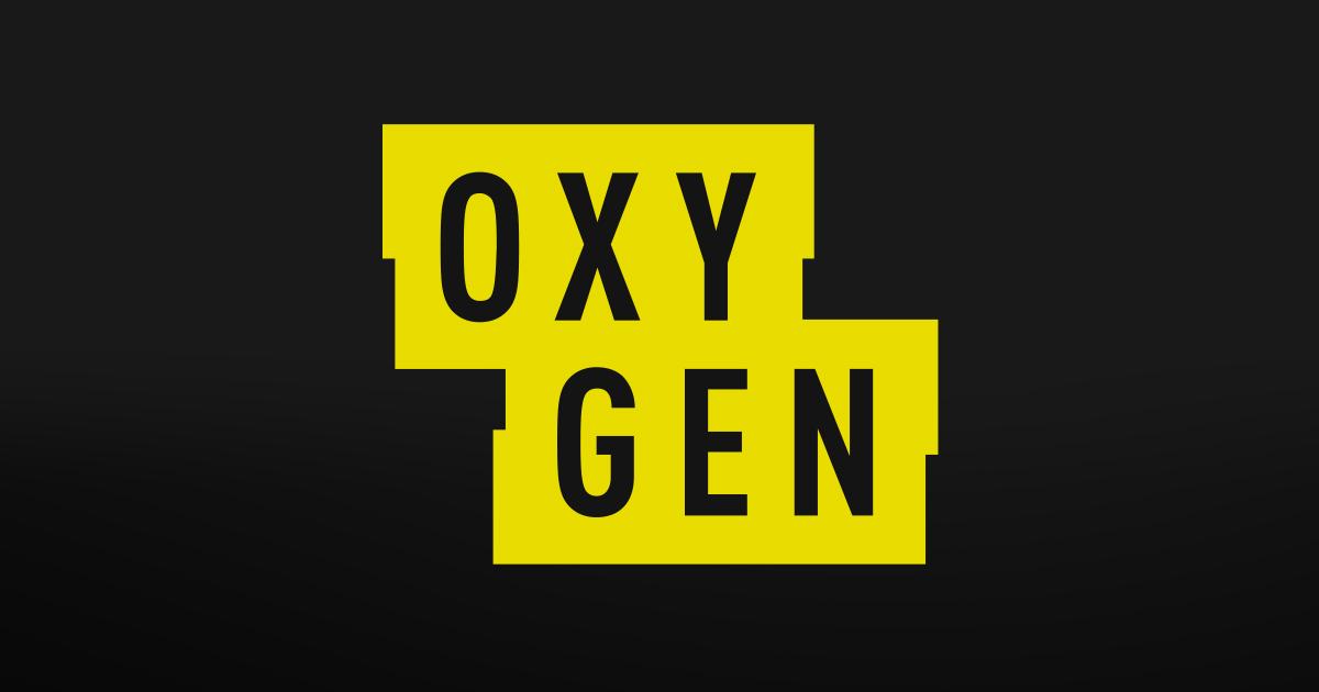 oxygen-logoimage_1200x630-v1_0.jpg