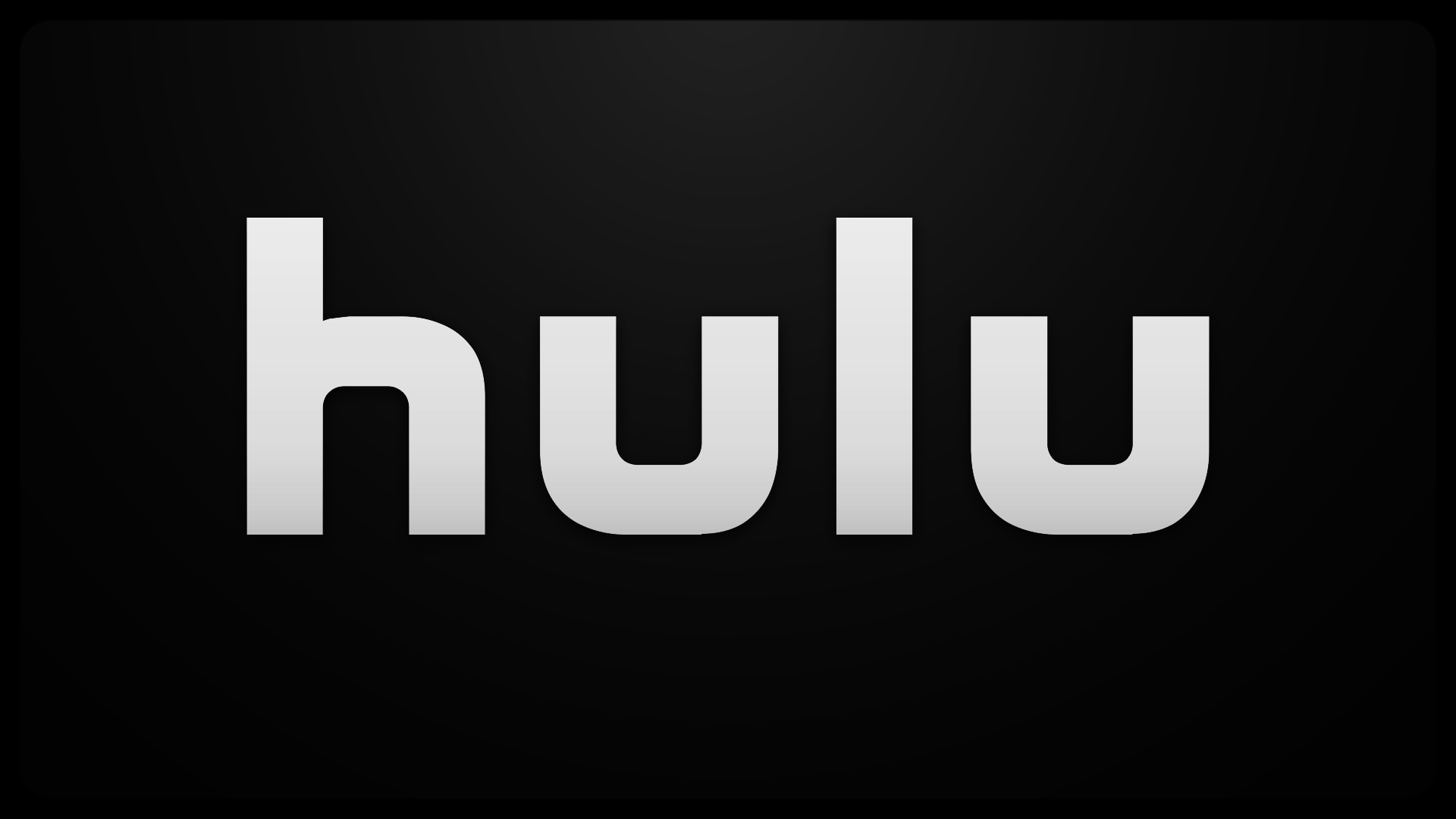 Hulu logo_1.png