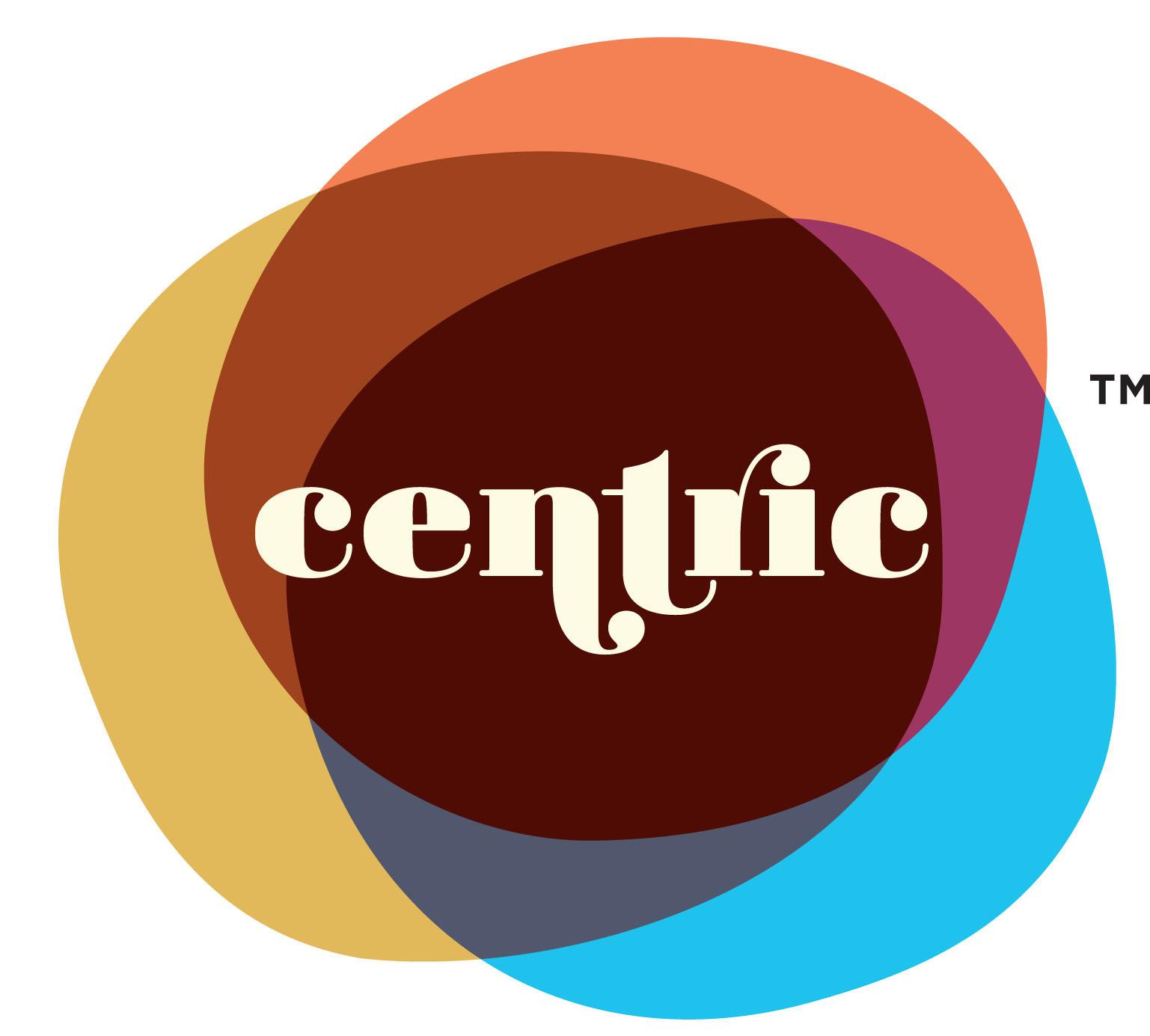Centric_logo.jpg