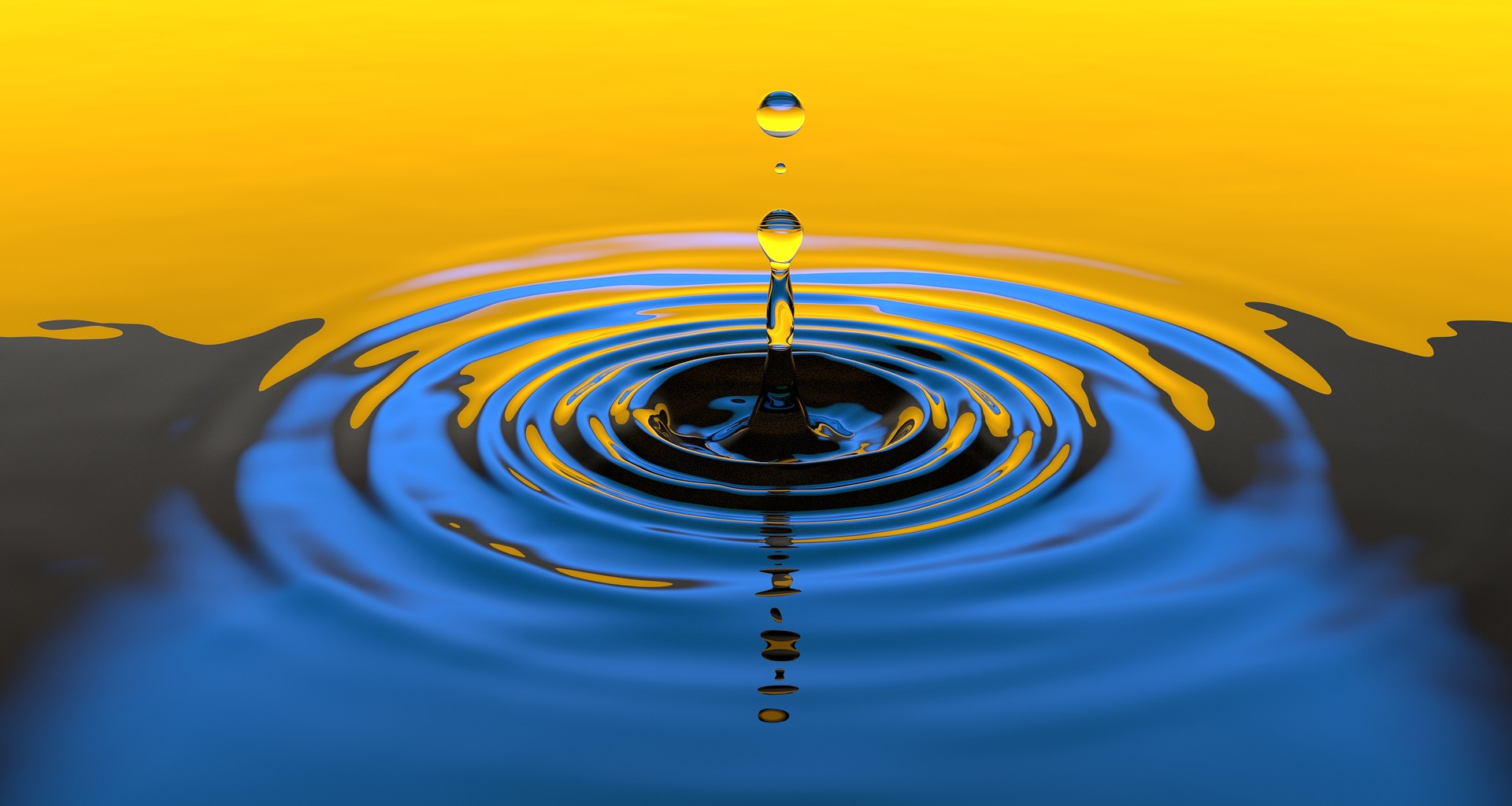 water-1759703_1920.jpg
