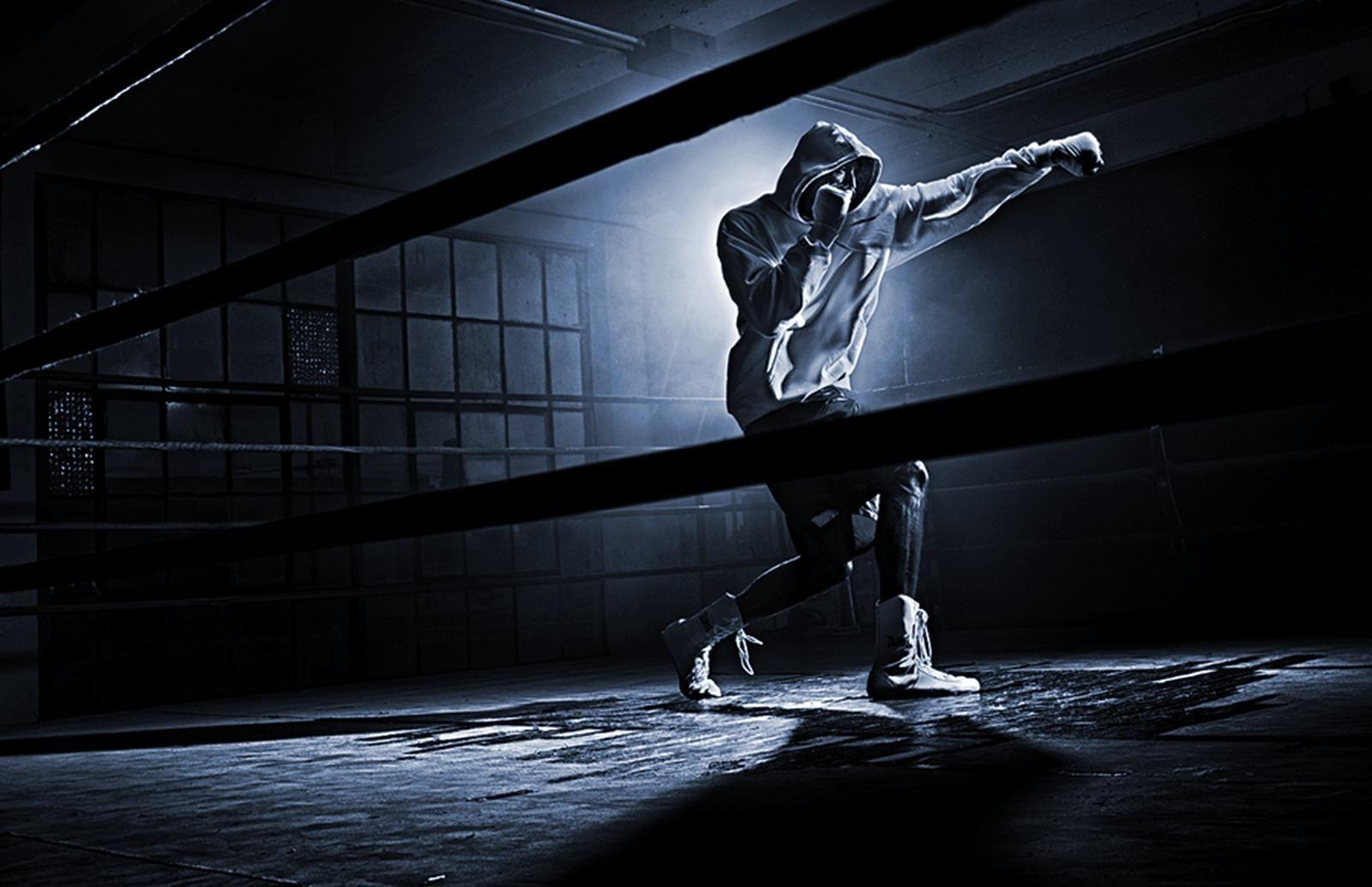 BoxingArt.jpg
