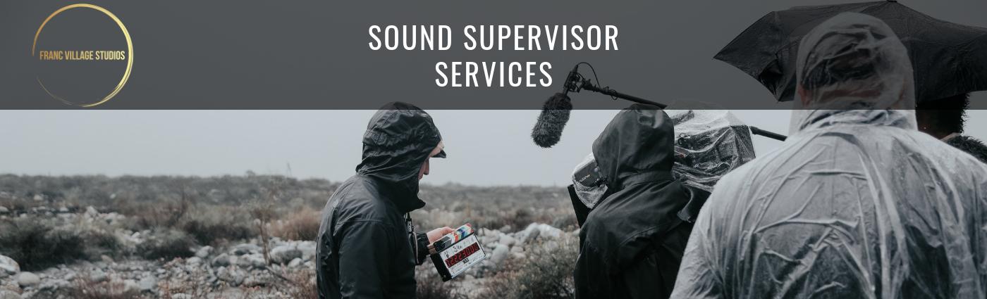 Sound Supervisor Services.png