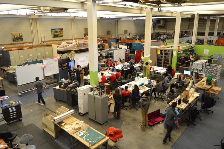 Hosting Events Brown Design Workshop,Autodesk Product Design Suite Logo