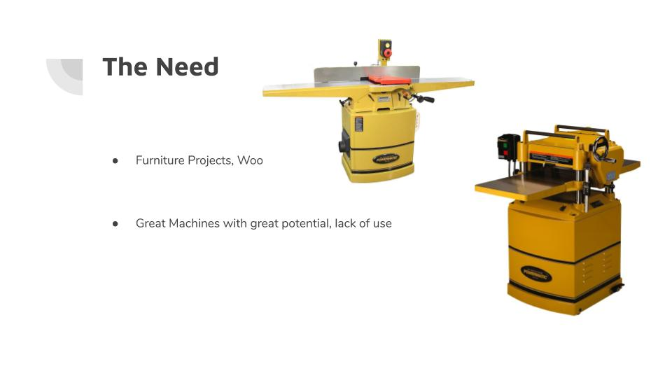 MIT Project Presentation (1).jpg