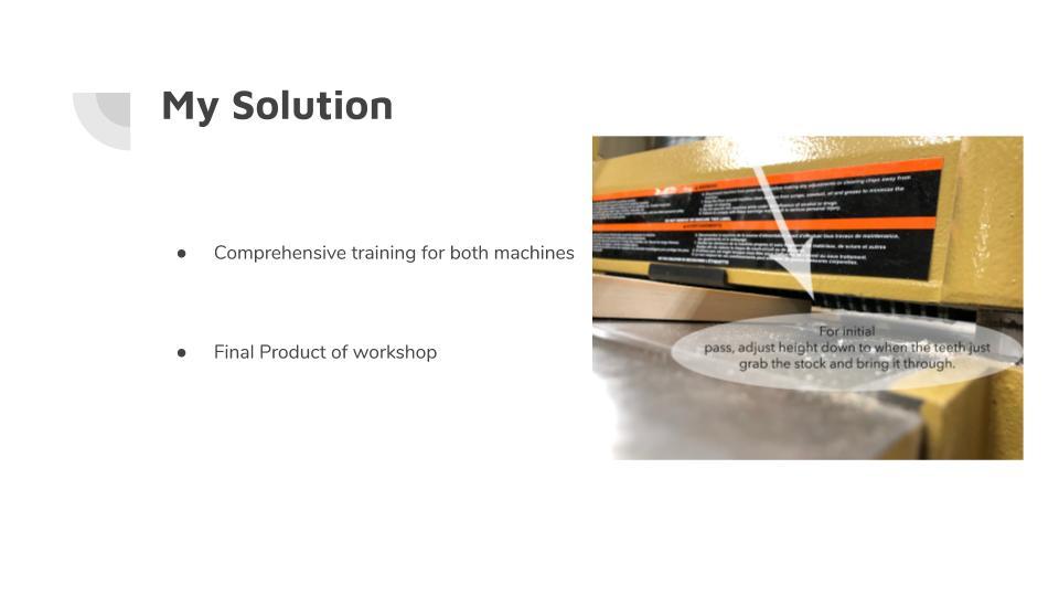 MIT Project Presentation (2).jpg