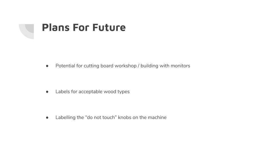 MIT Project Presentation (5).jpg