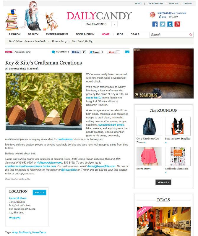 2.DailyCandy_Craftsman.jpg