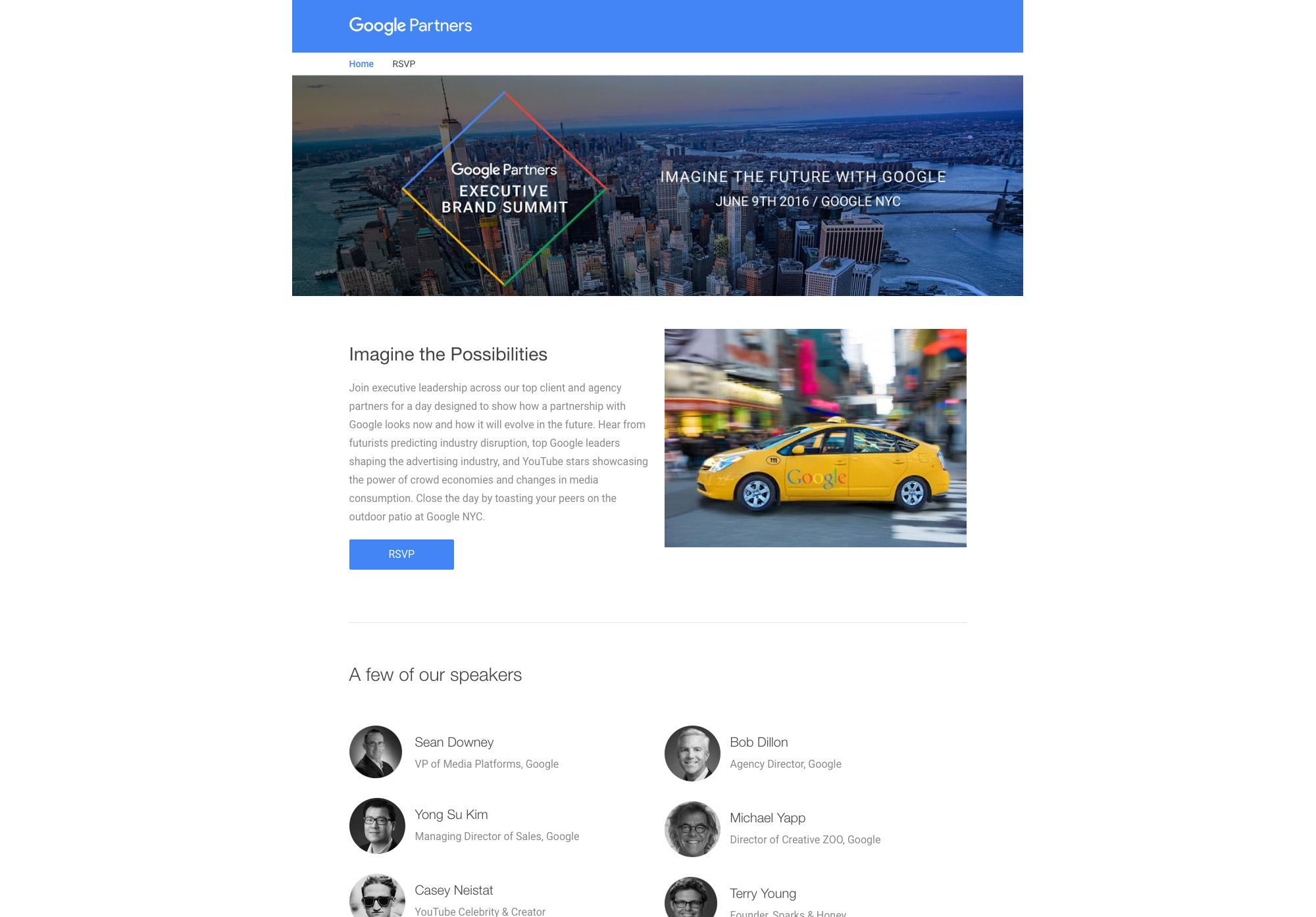 Google_Partners_Executive_Brand_SummitV4.jpg