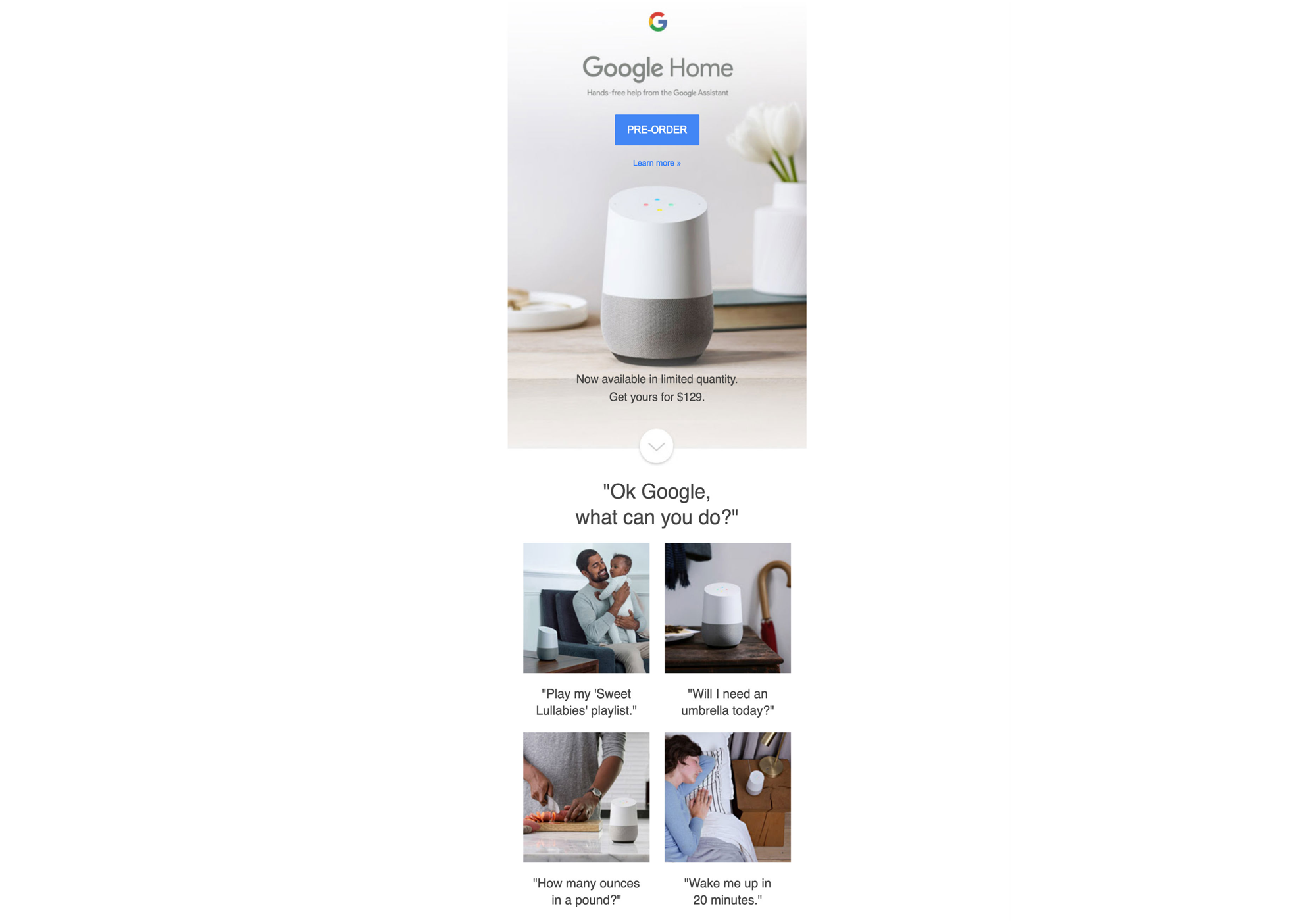 GoogleHome_Carousel.png