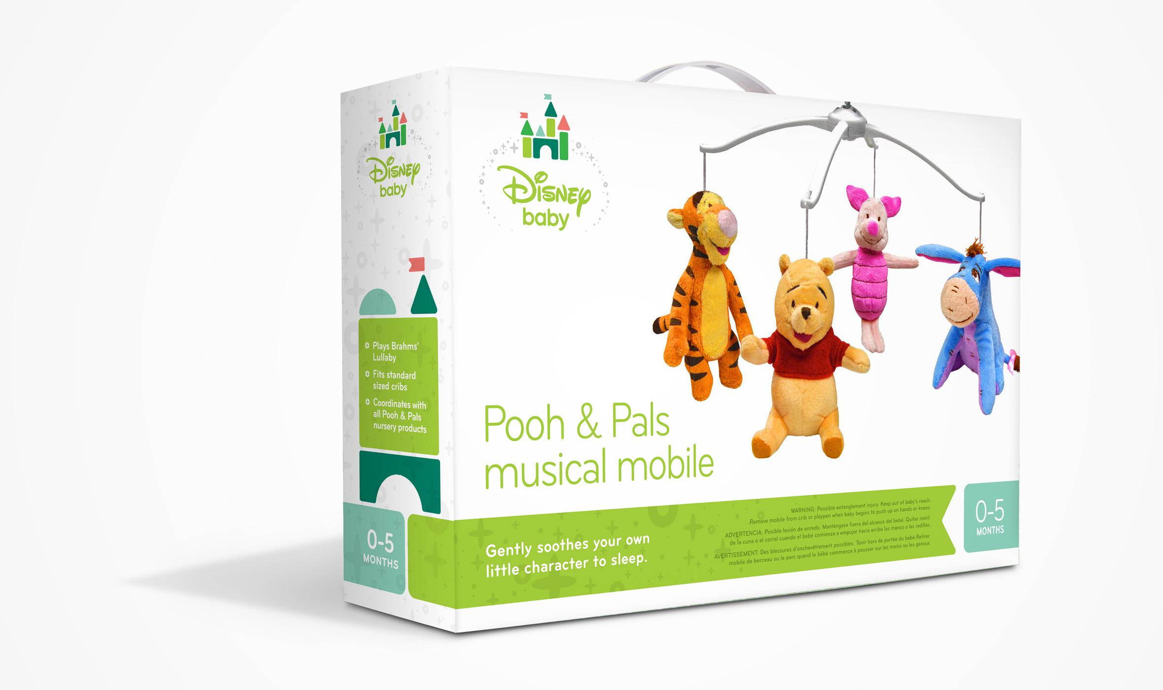 office_disney_baby_packaging_2.jpg