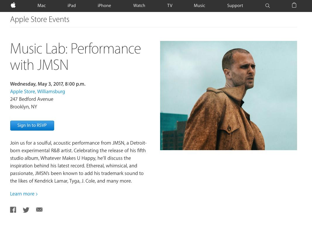 Apple_WBG_Performance_JMSN_fullpage2.png.png