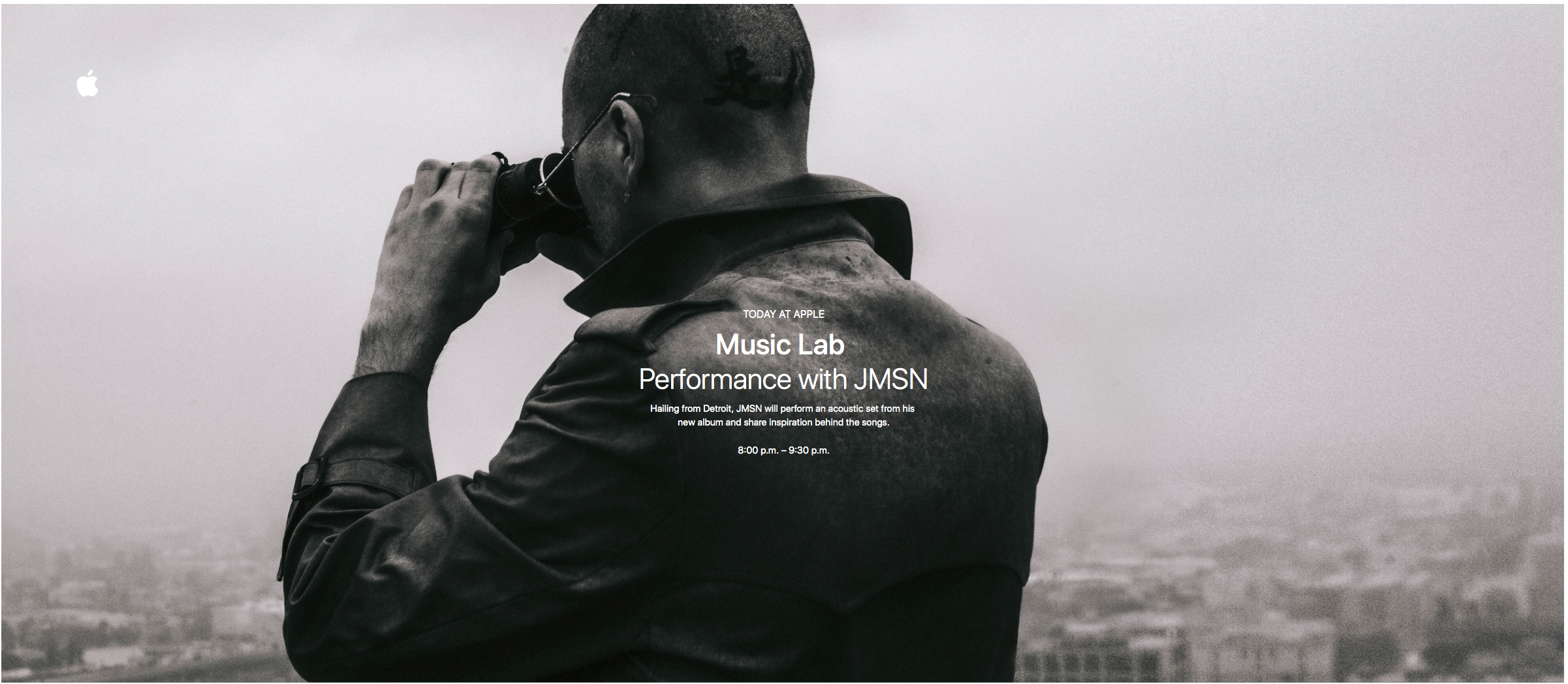 Apple_WBG_Performance_JMSN_VW.png