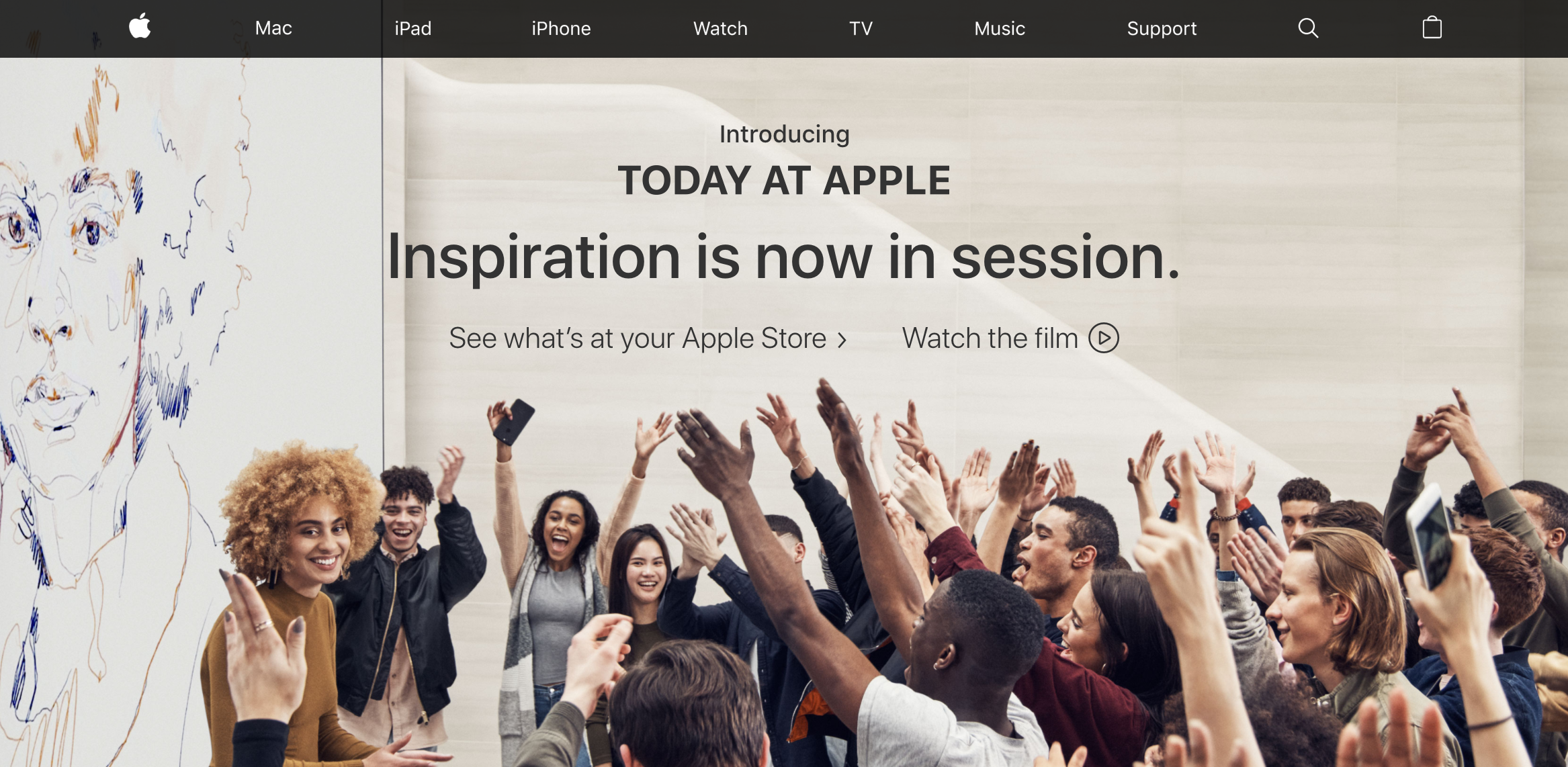 T@A_Launch_Apple.com_Homepage.png