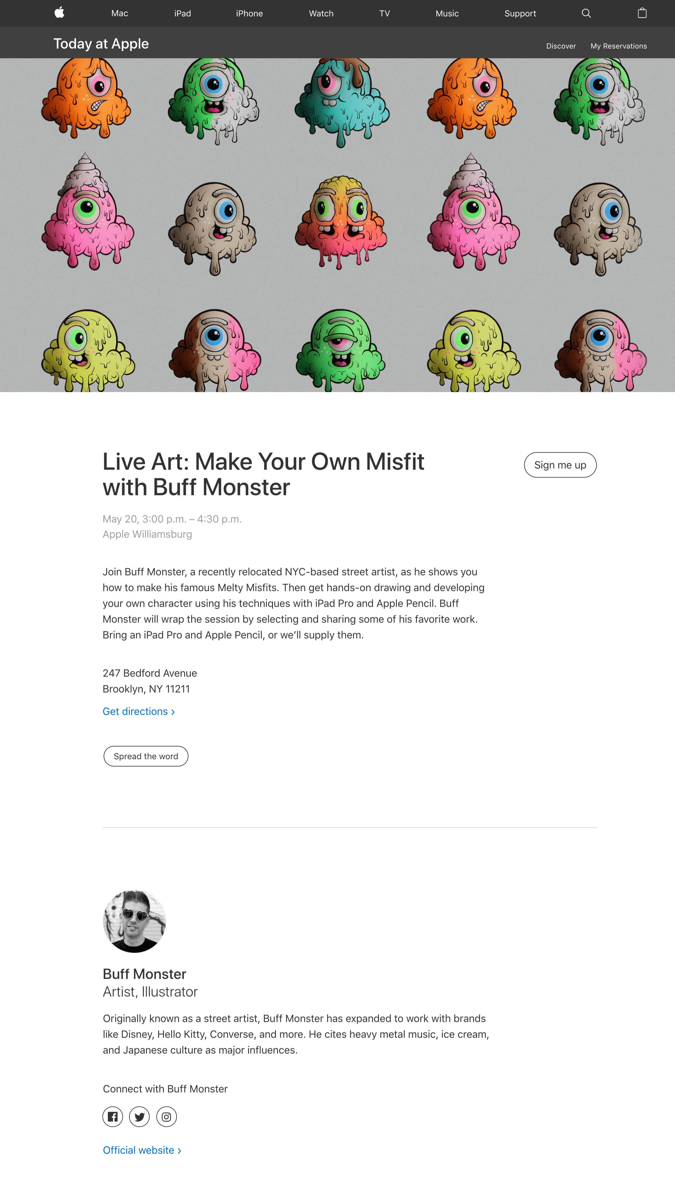 5:20_WBG_Buff Monster.png