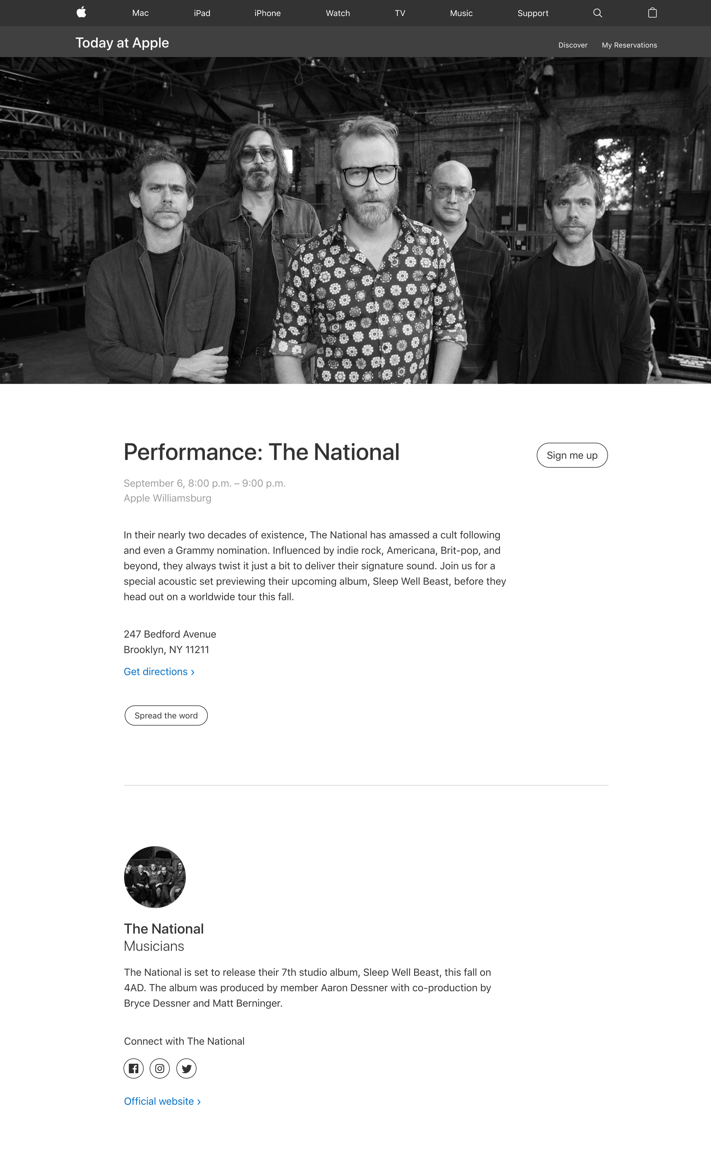9:6_WBG_The National.png