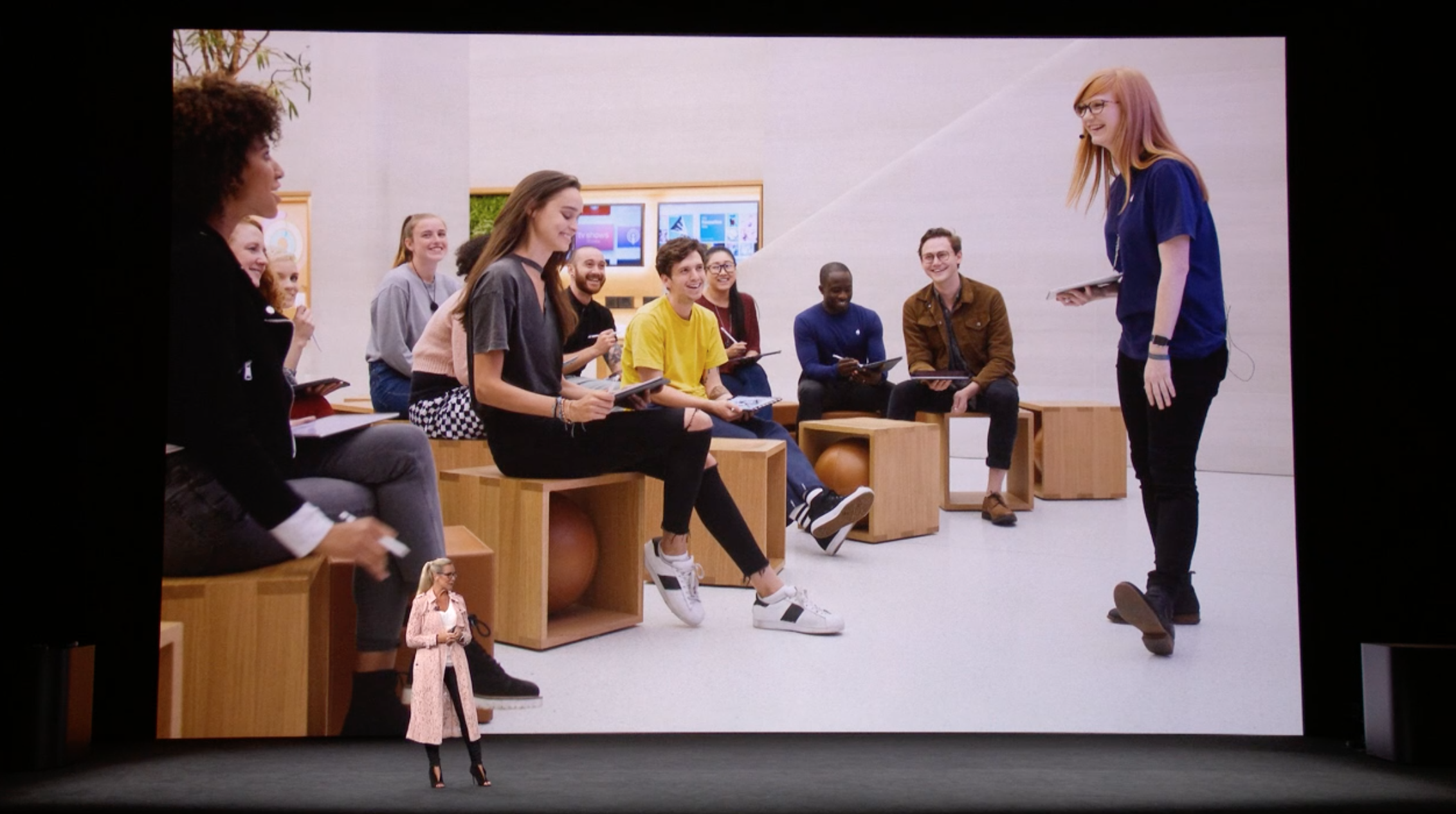 September 2017 Apple Keynote_T@A with Angela_6.png