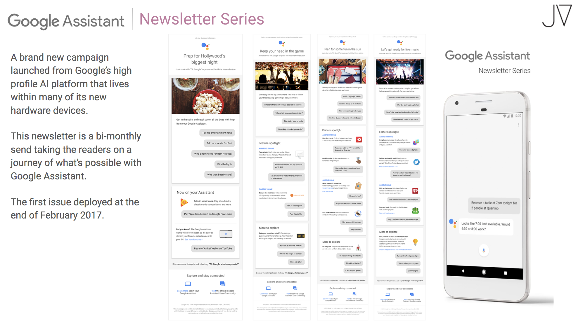 Assistant_Newsletter_Epsilon_updated.png